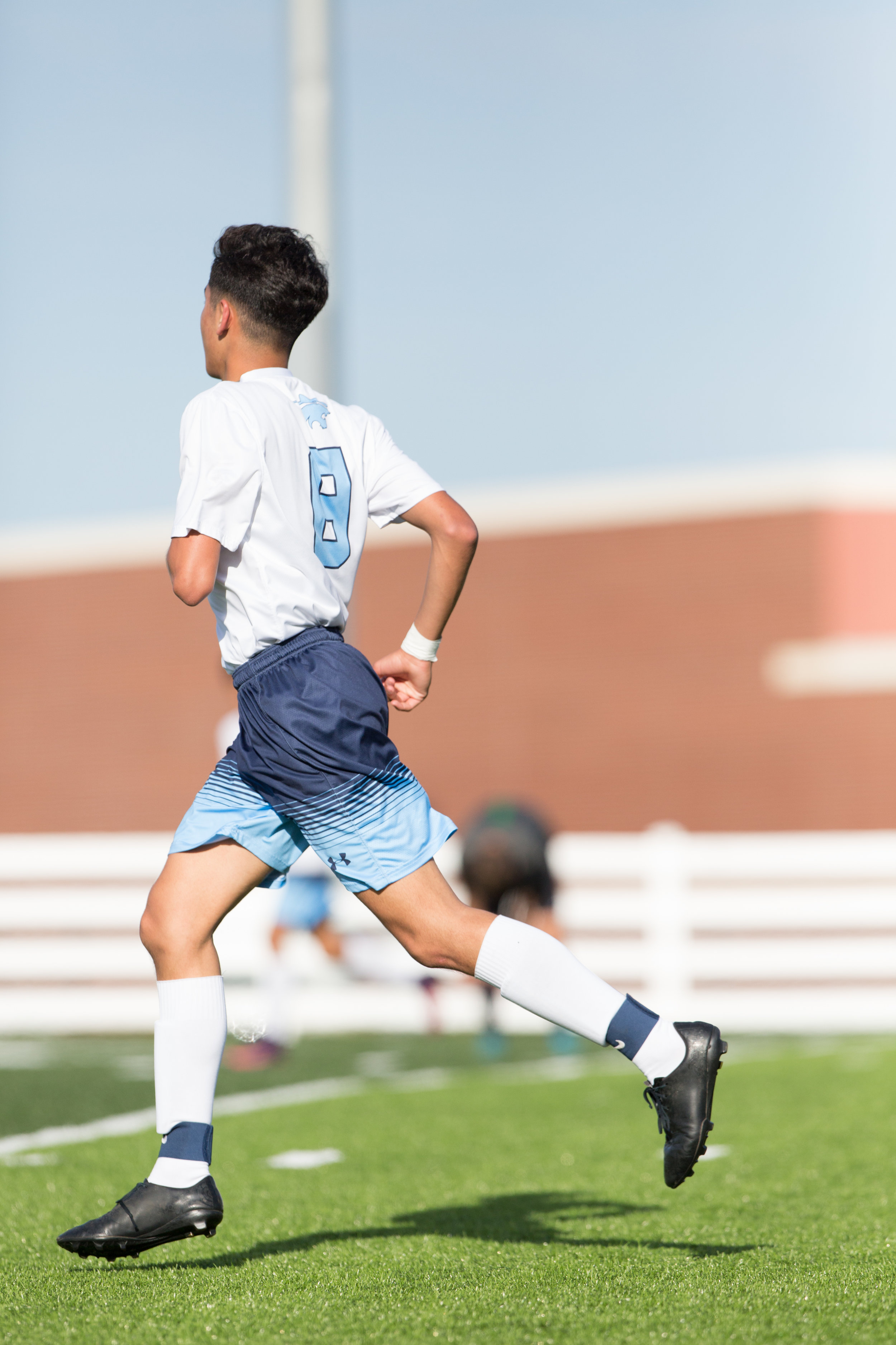 HBHS_soccer_seniors-14.jpg