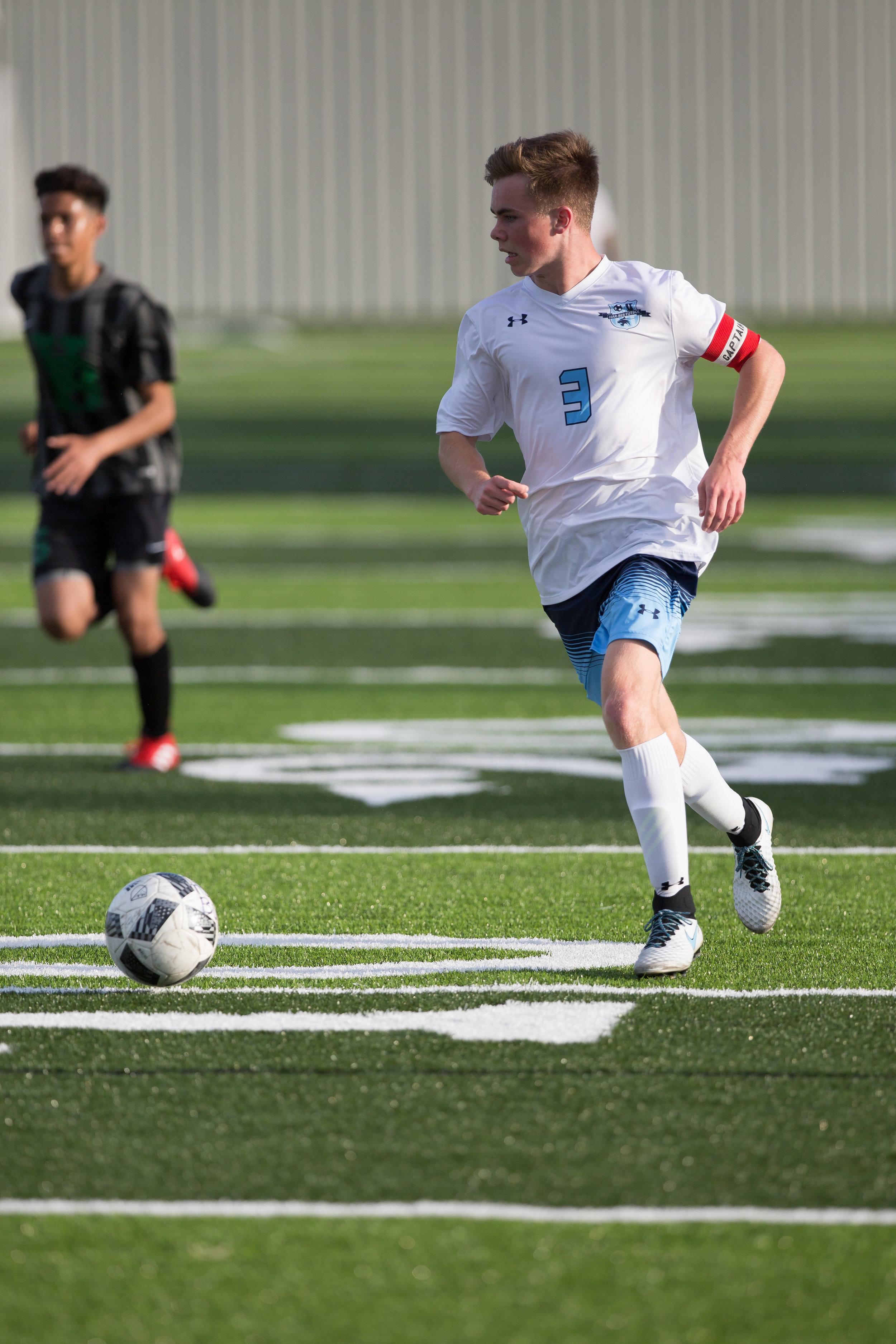 HBHS_soccer_seniors-34.jpg