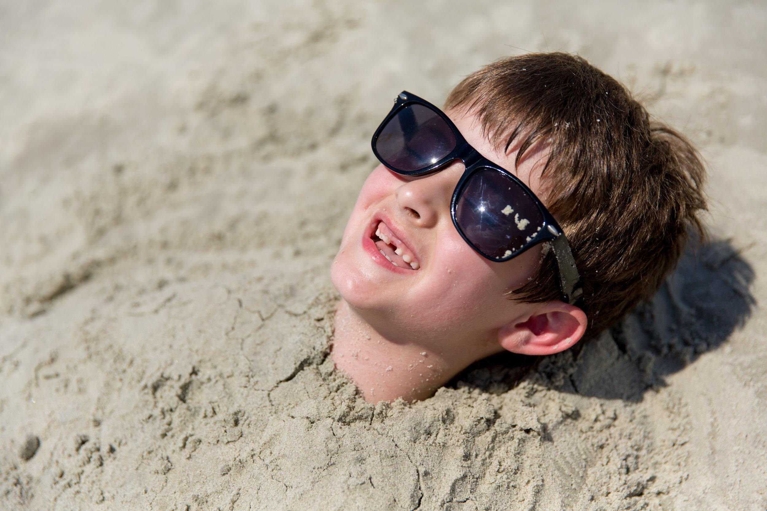 beach_burns-49.jpg