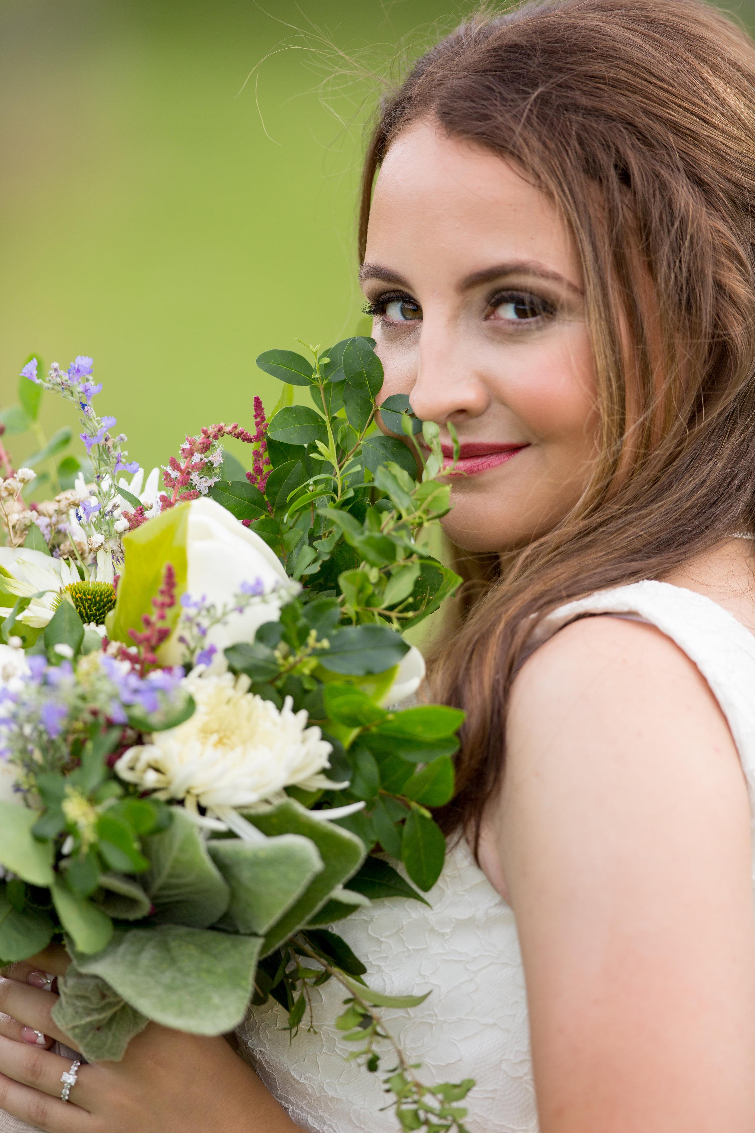bridal_emily-final-12.jpg