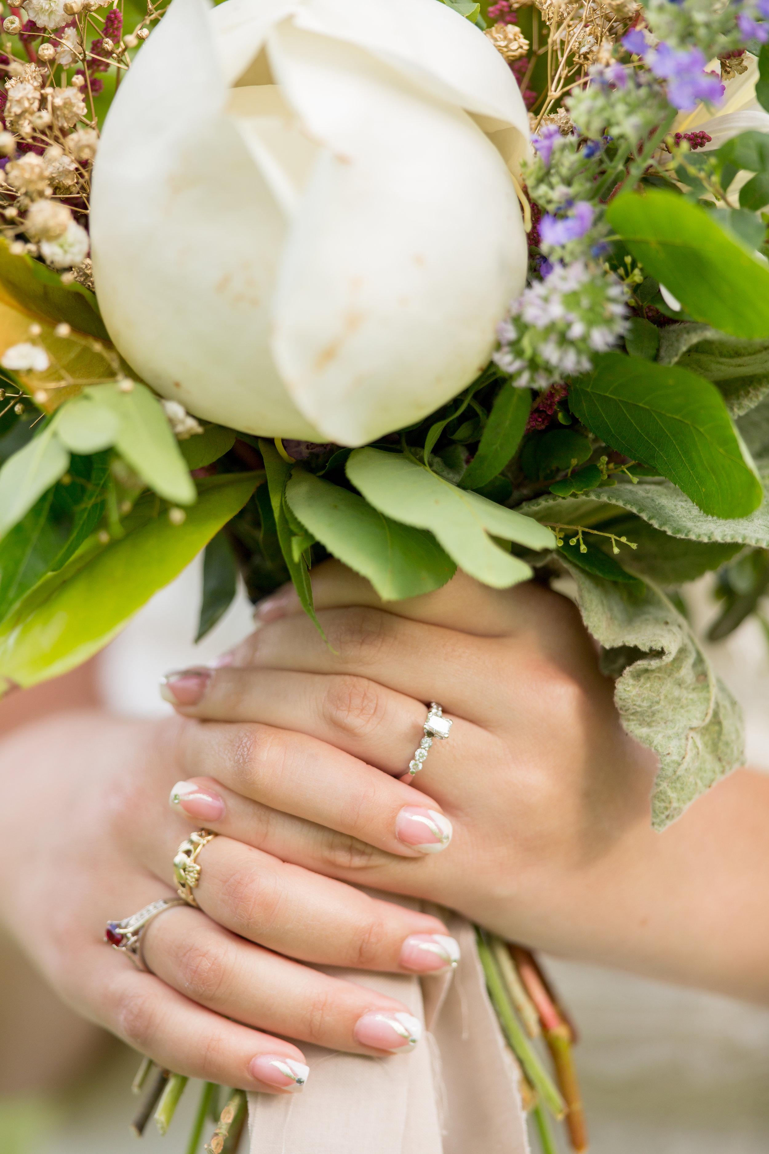 bridal_emily-final-14.jpg