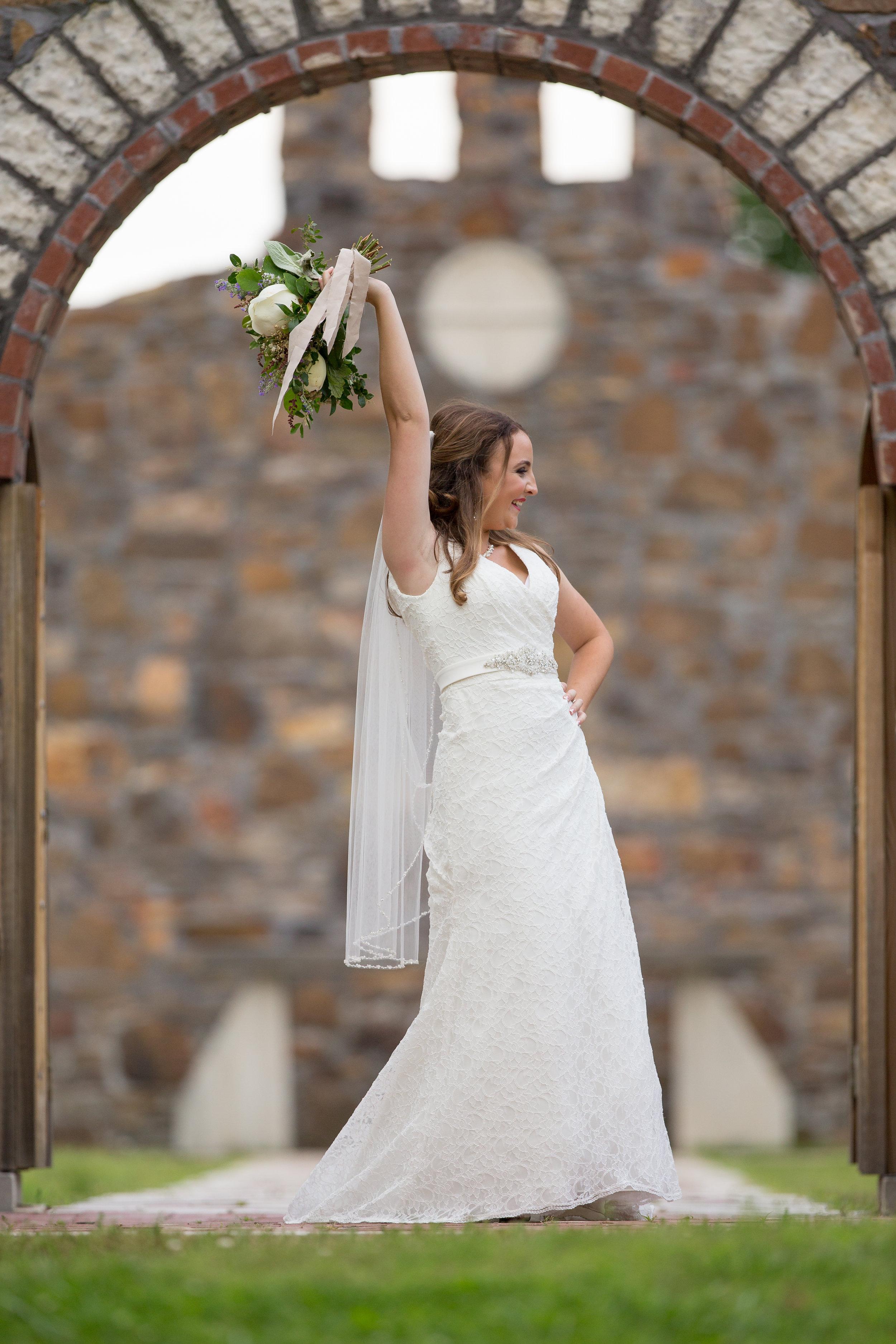 bridal_emily-final-29.jpg