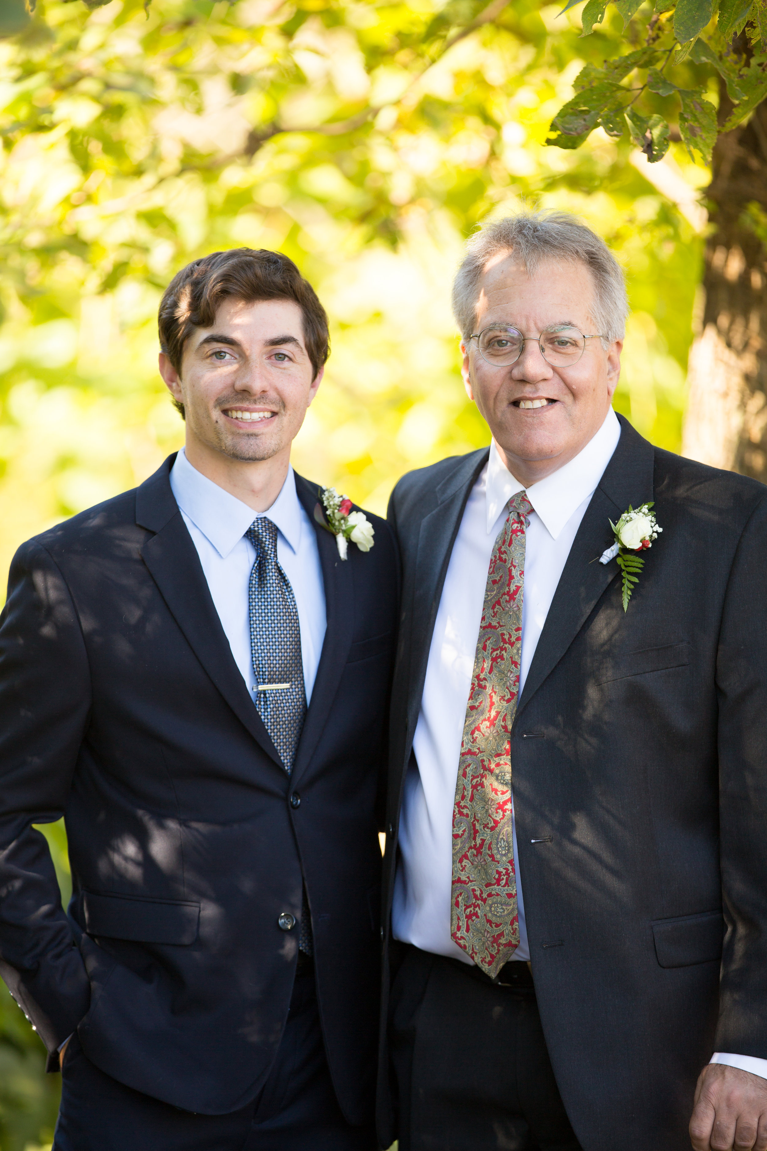 Hoffman_wedding_#2-57.jpg