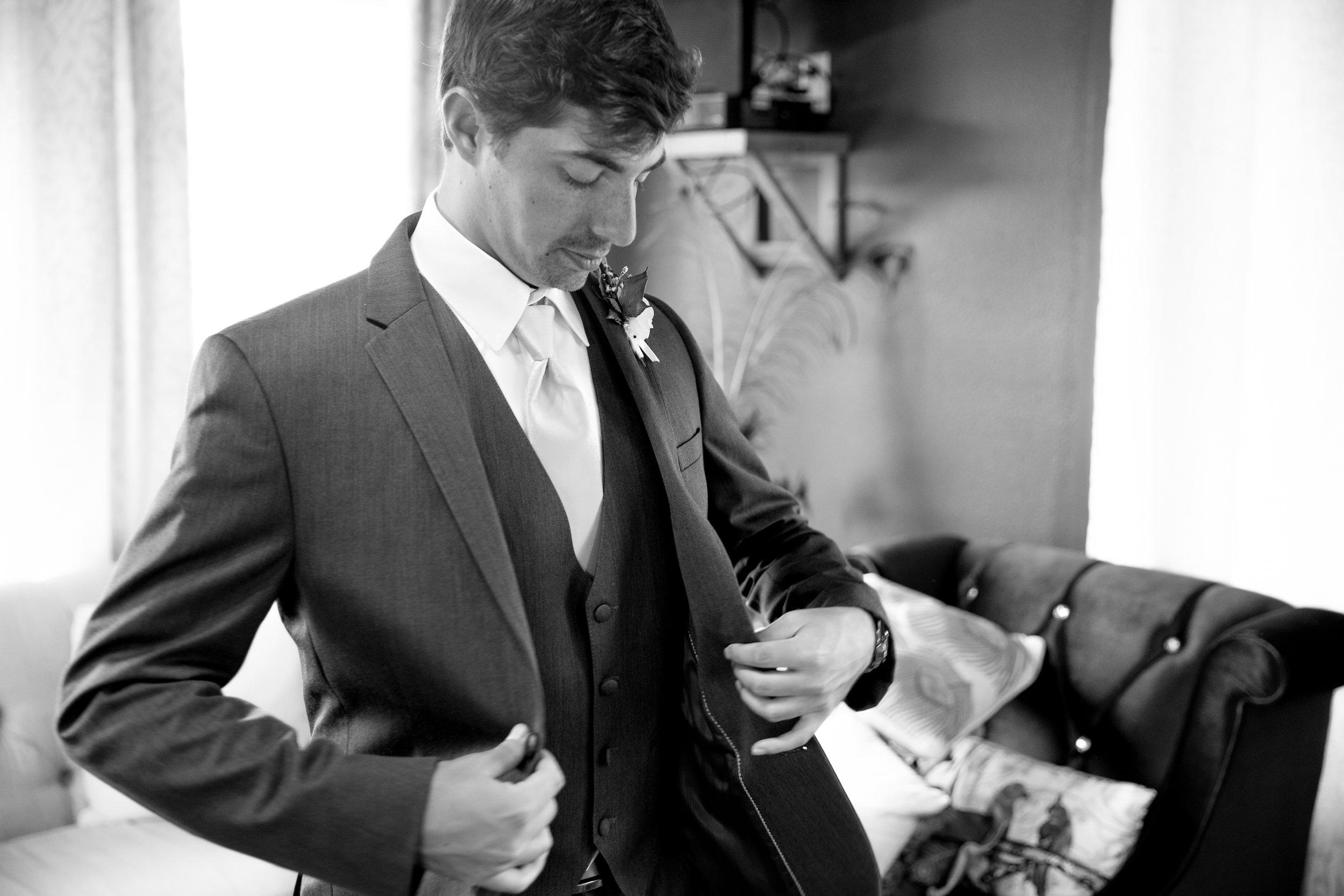 wedding_hoffman-59.jpg