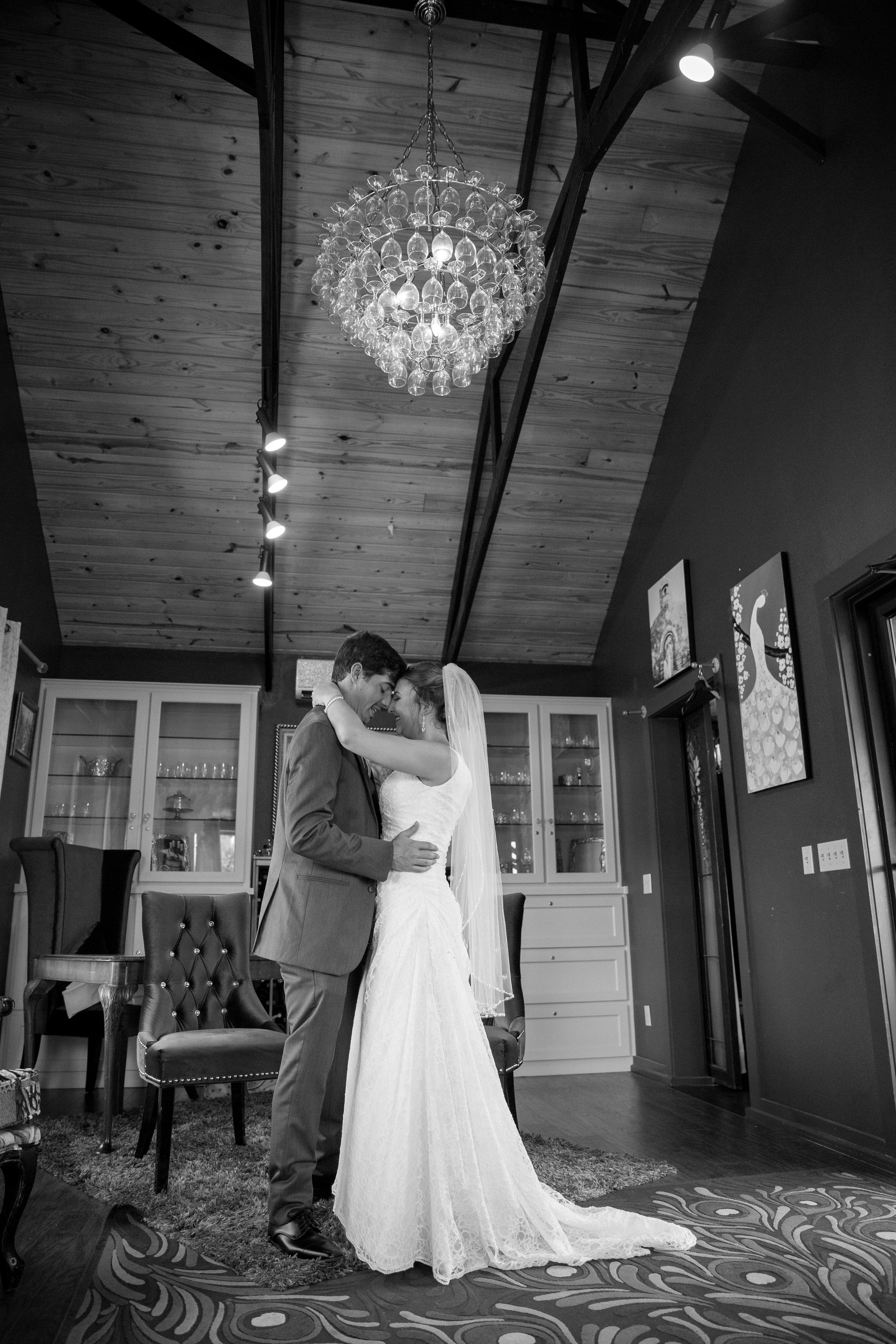 wedding_hoffman-61.jpg