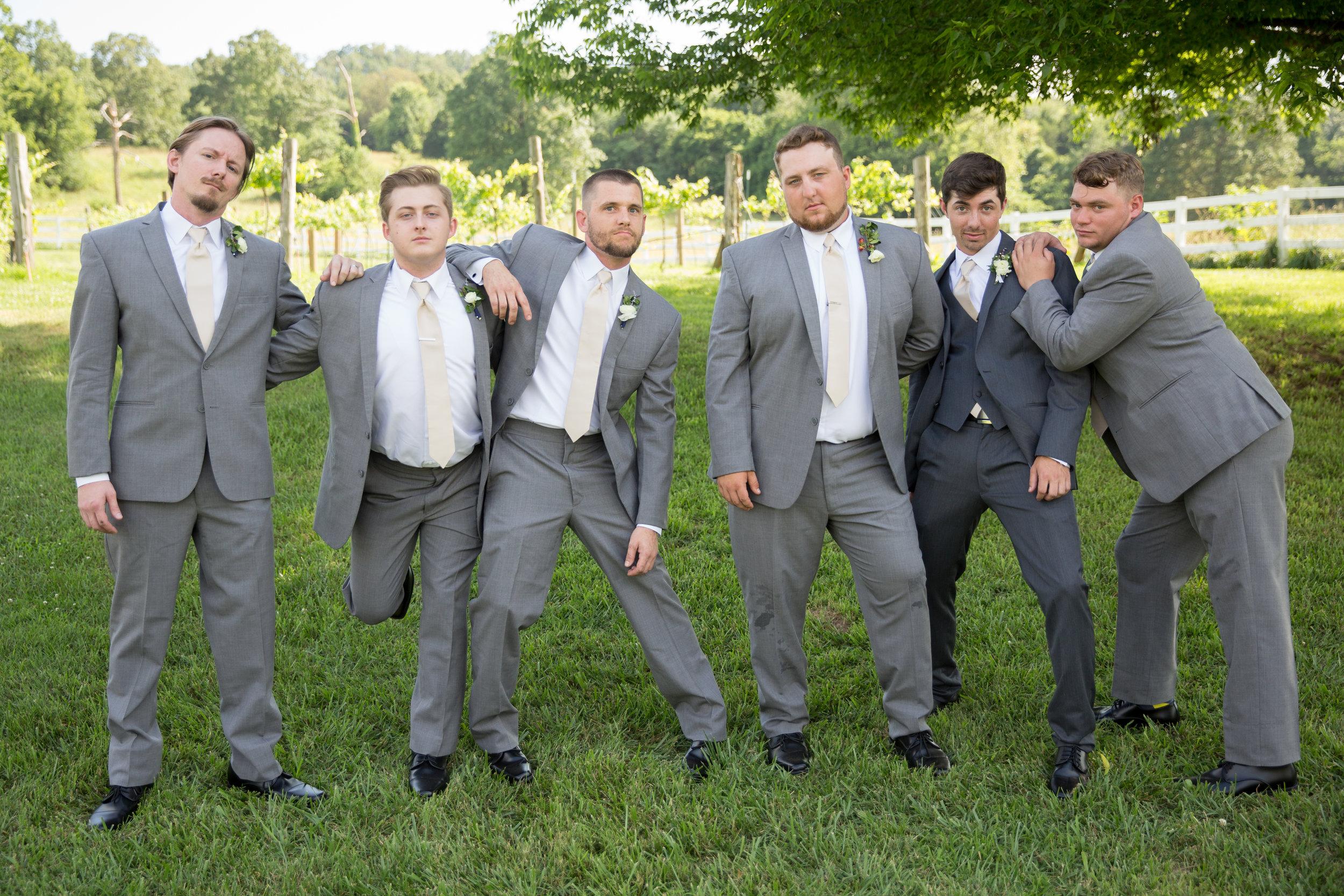 wedding_hoffman-102.jpg