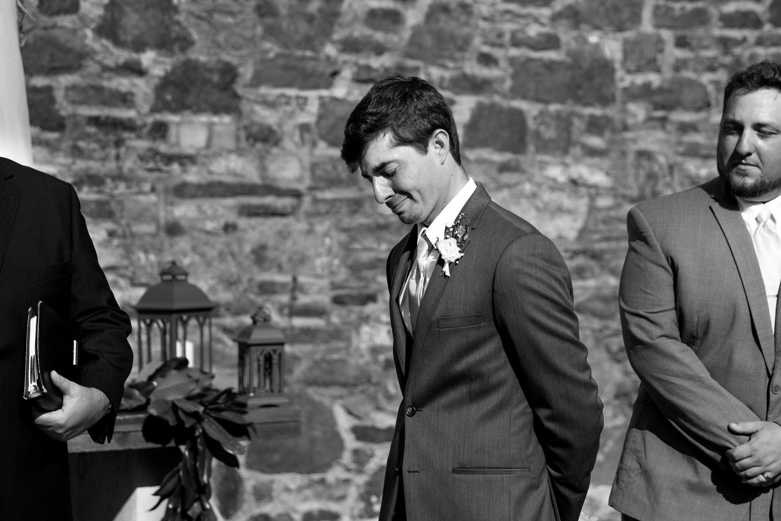 wedding_hoffman-122.jpg
