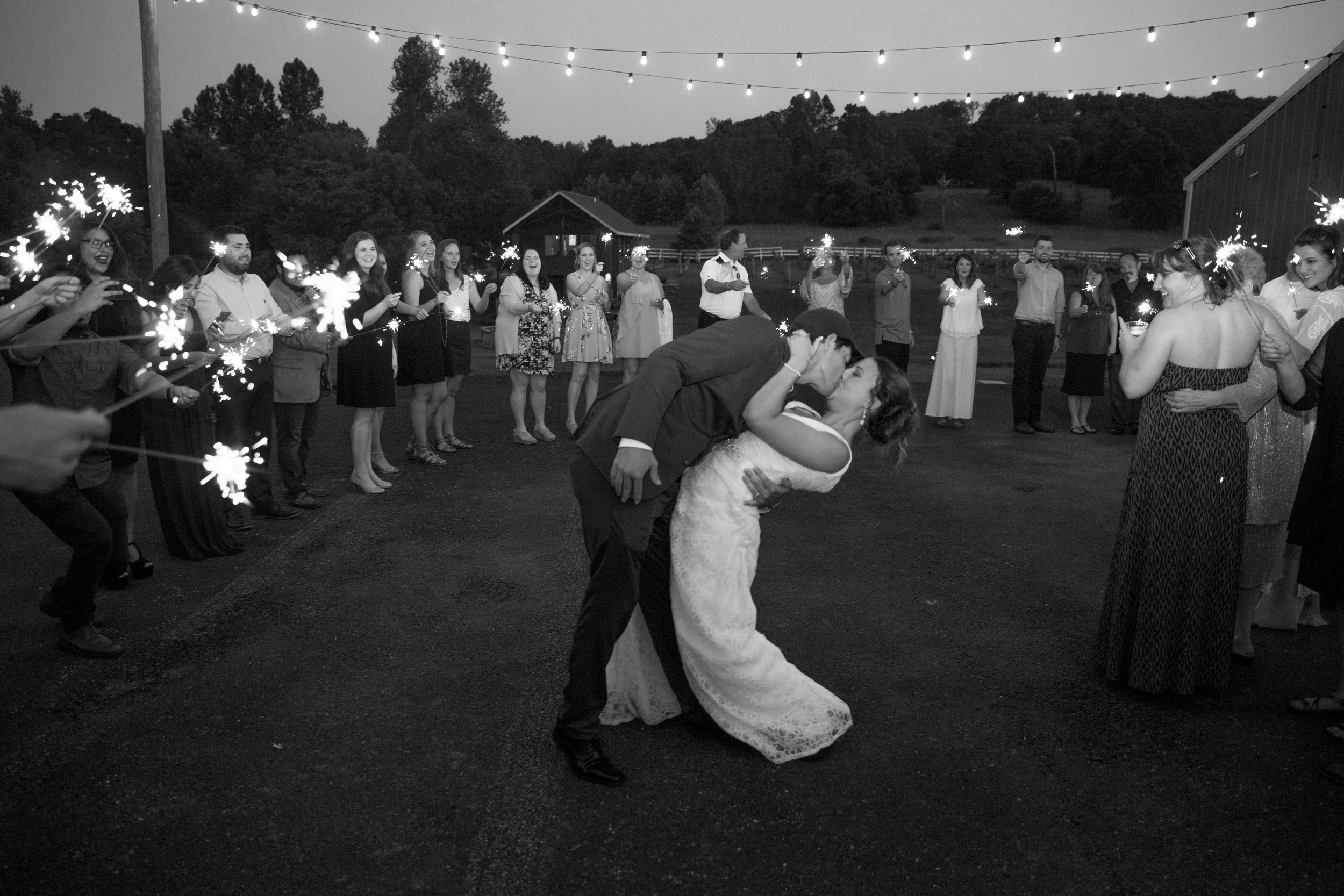 wedding_hoffman-238.jpg