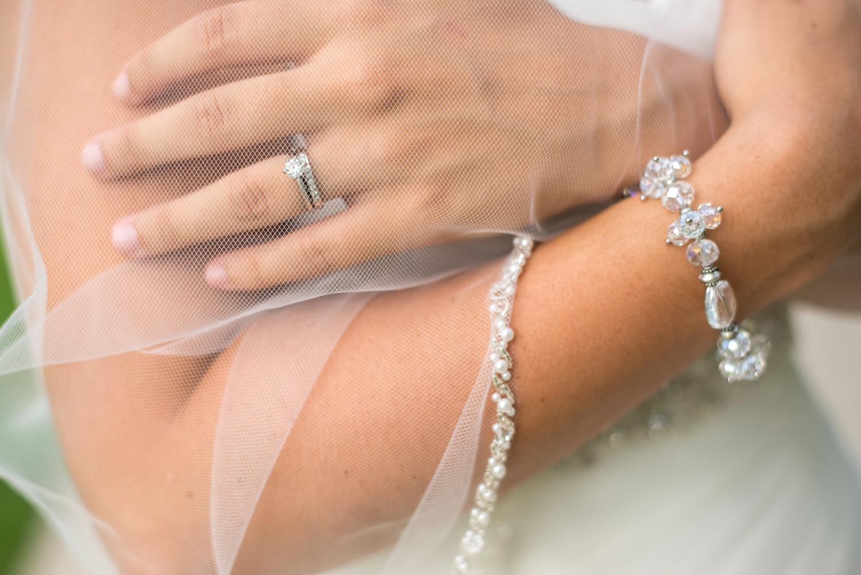 Bridal_SusieF-10.jpg