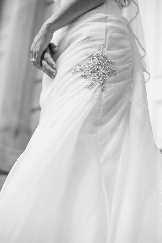 Bridal_SusieF-16.jpg