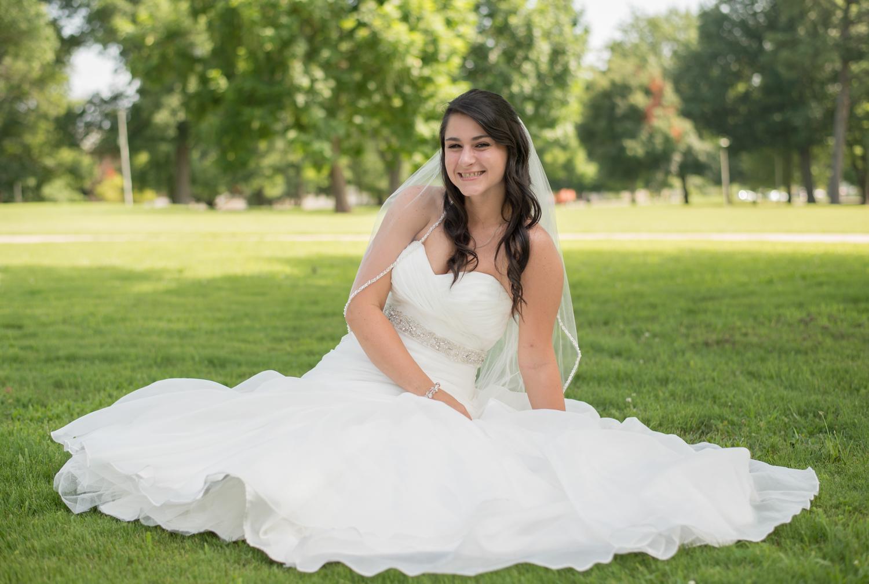 Bridal_SusieF-23.jpg
