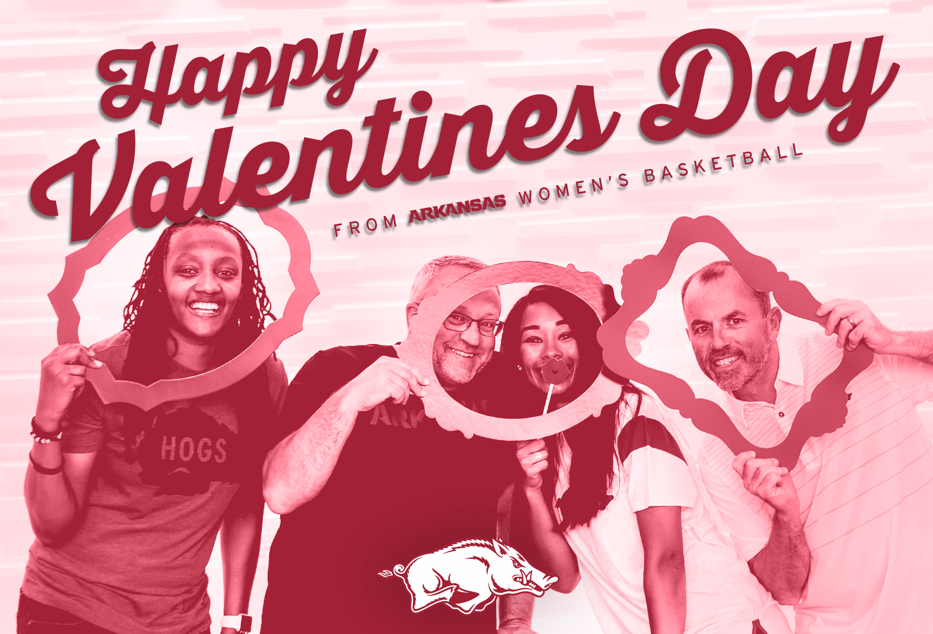 WBB_Mailout(Valentines).png