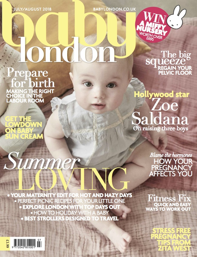 Baby London JulAug - Cover.jpg