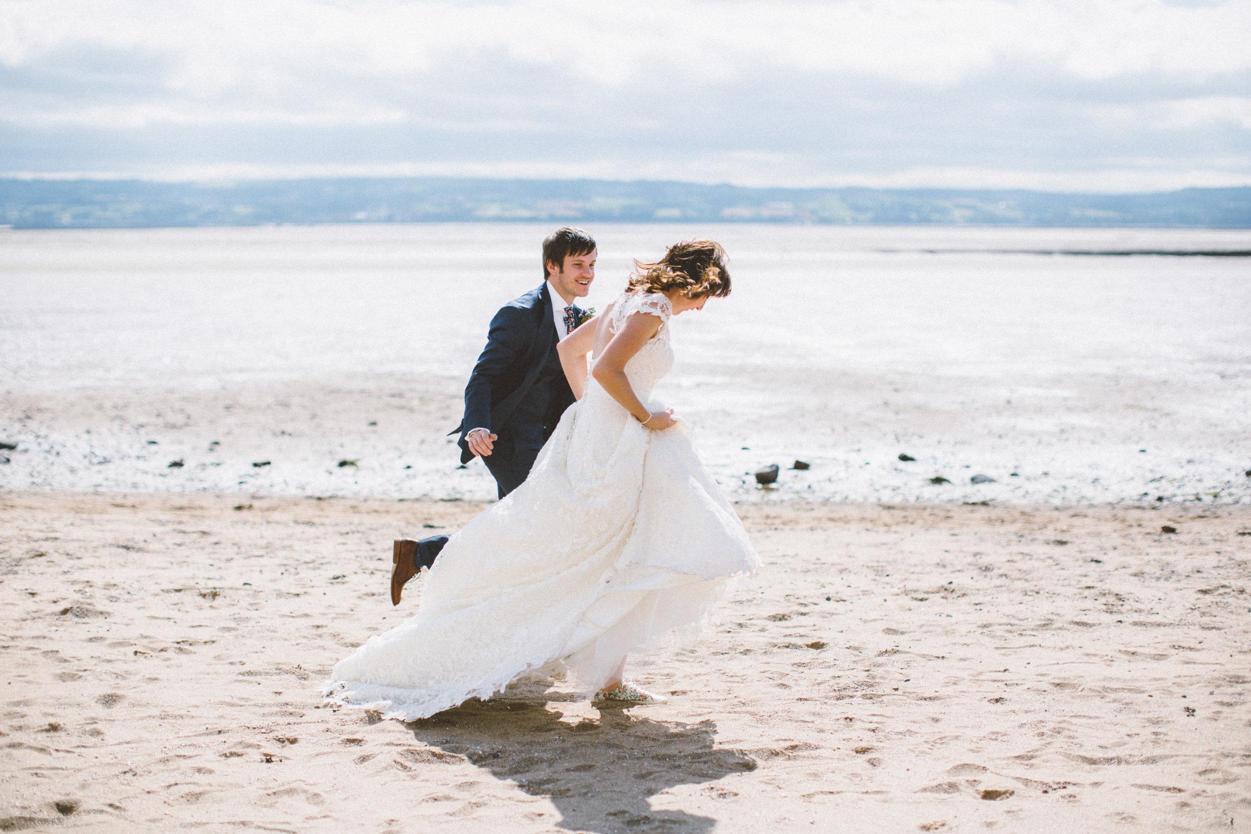Matt & Molly Wed-34.JPG