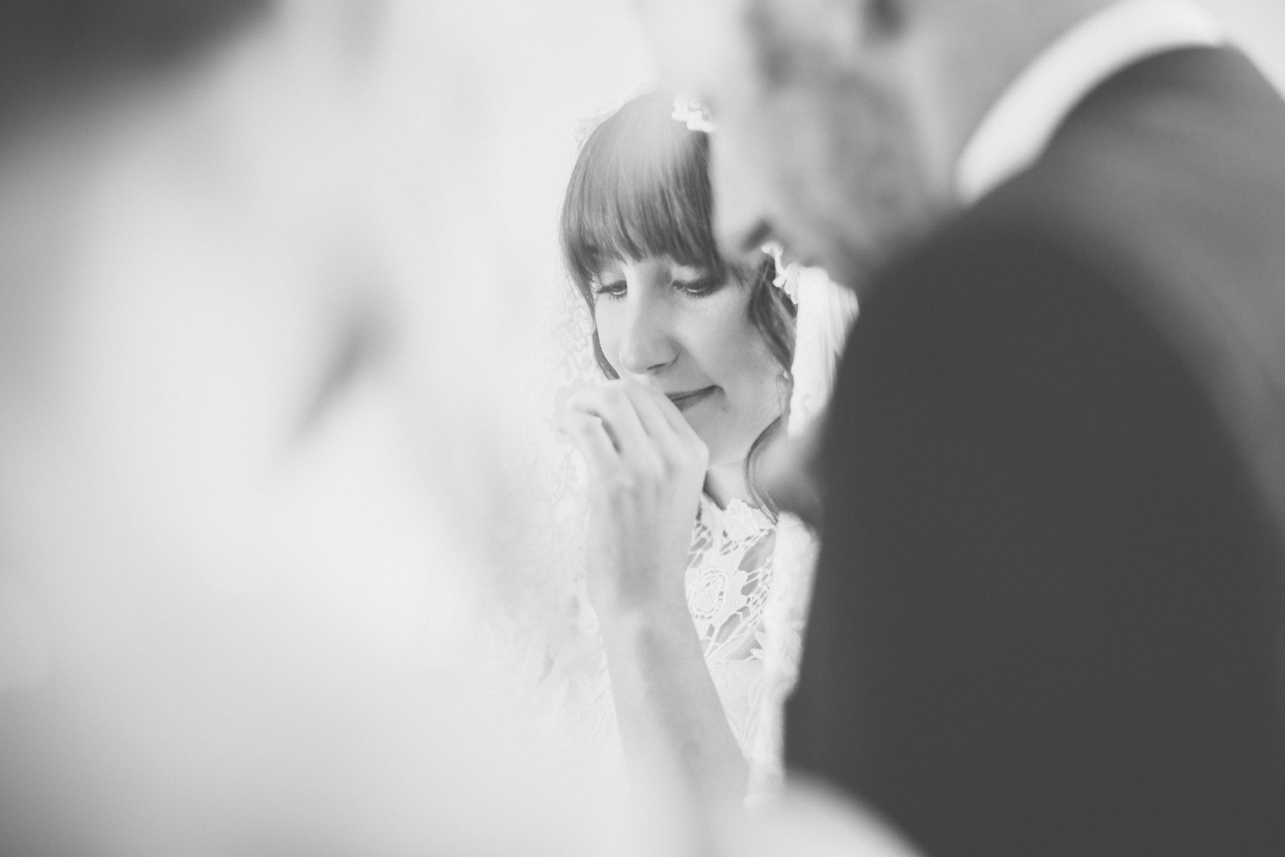 Katie & Alex Wedding-158.JPG