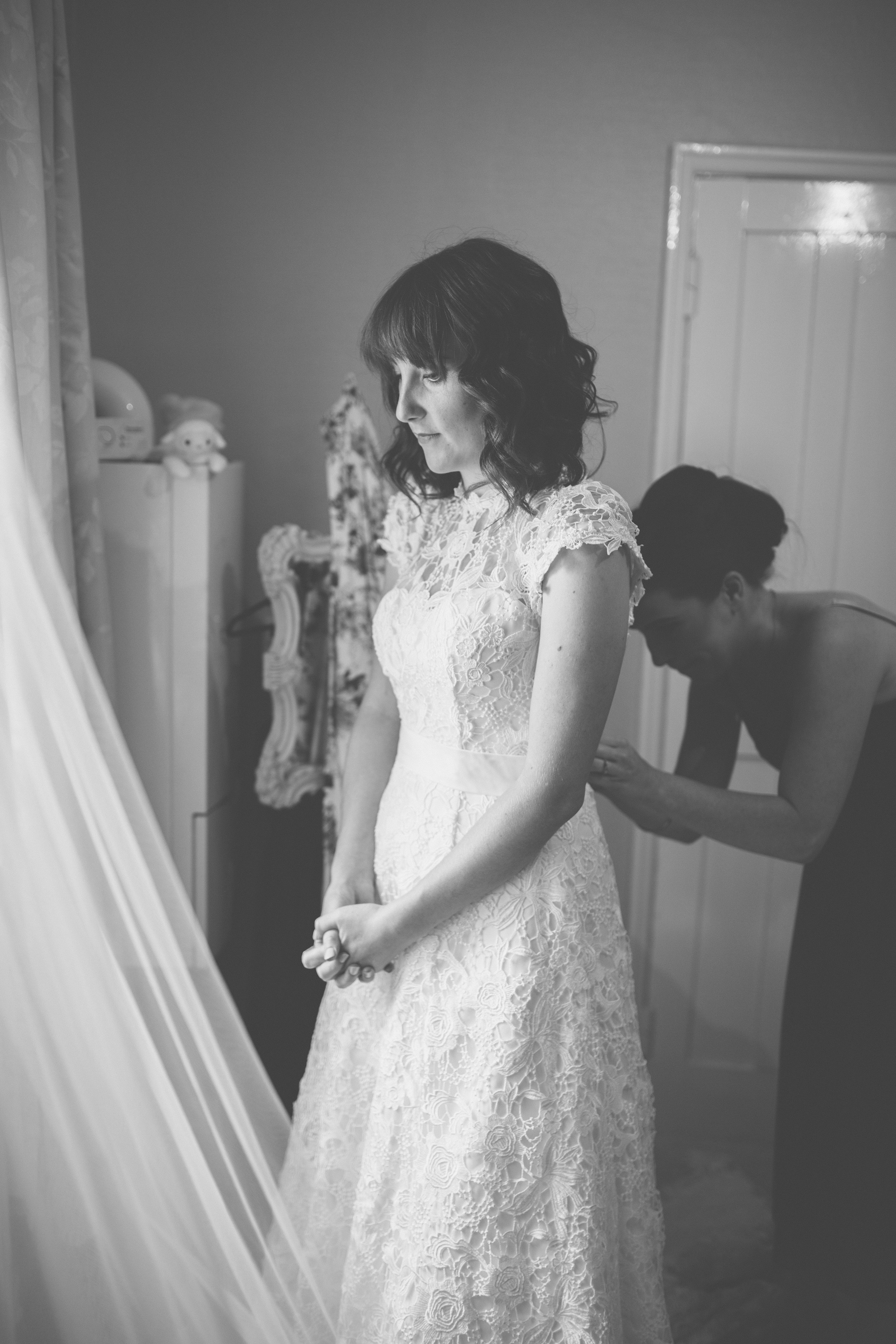 Katie & Alex Wedding-108.JPG