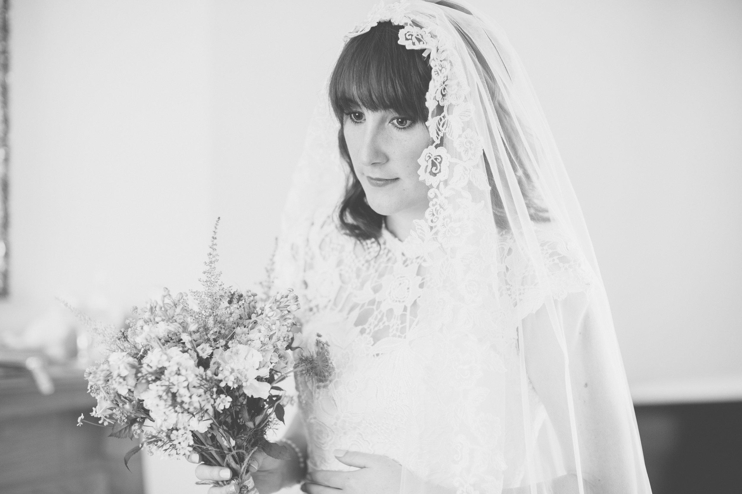 Katie & Alex Wedding-135.JPG