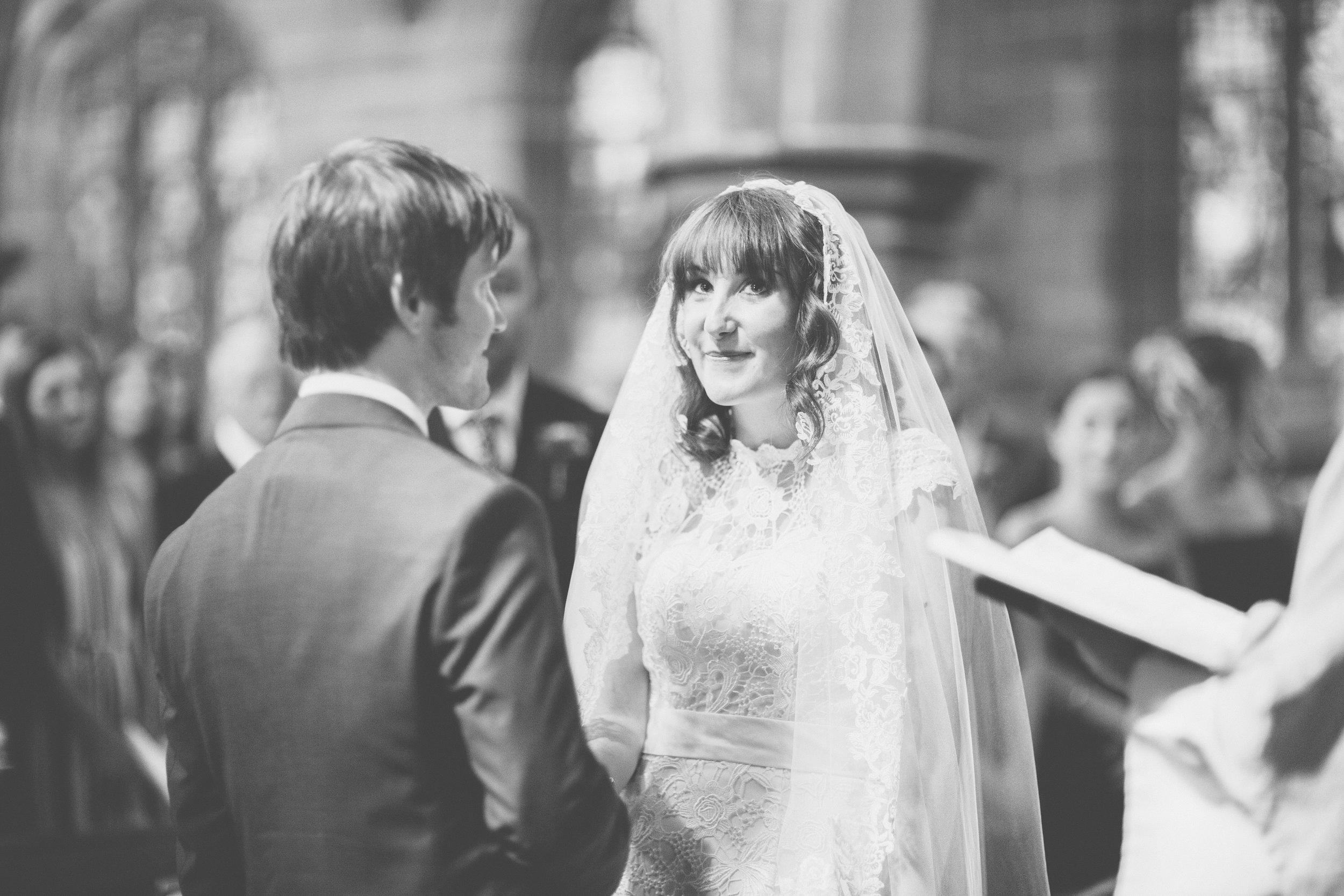 Katie & Alex Wedding-199.JPG