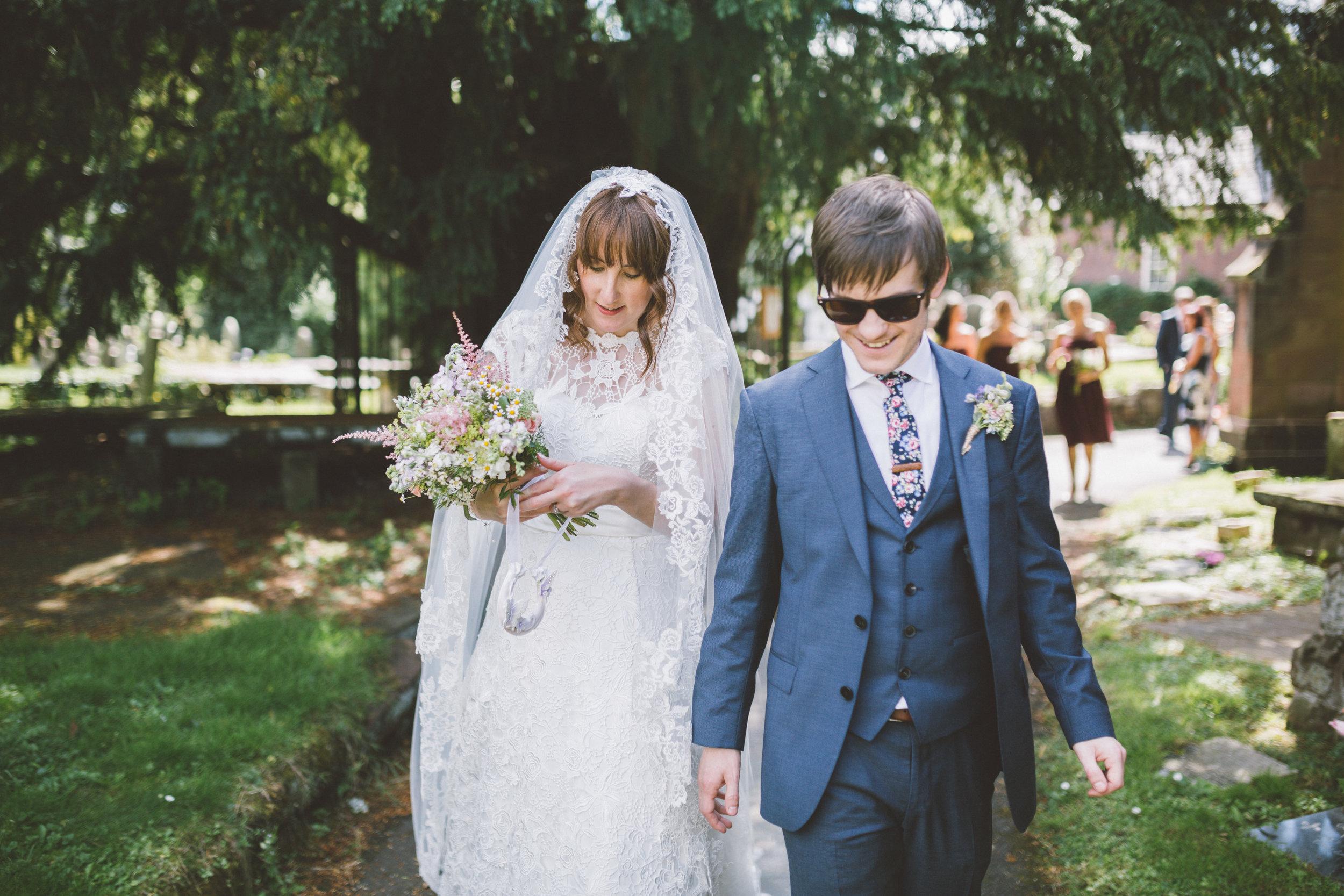 Katie & Alex Wedding-287.JPG