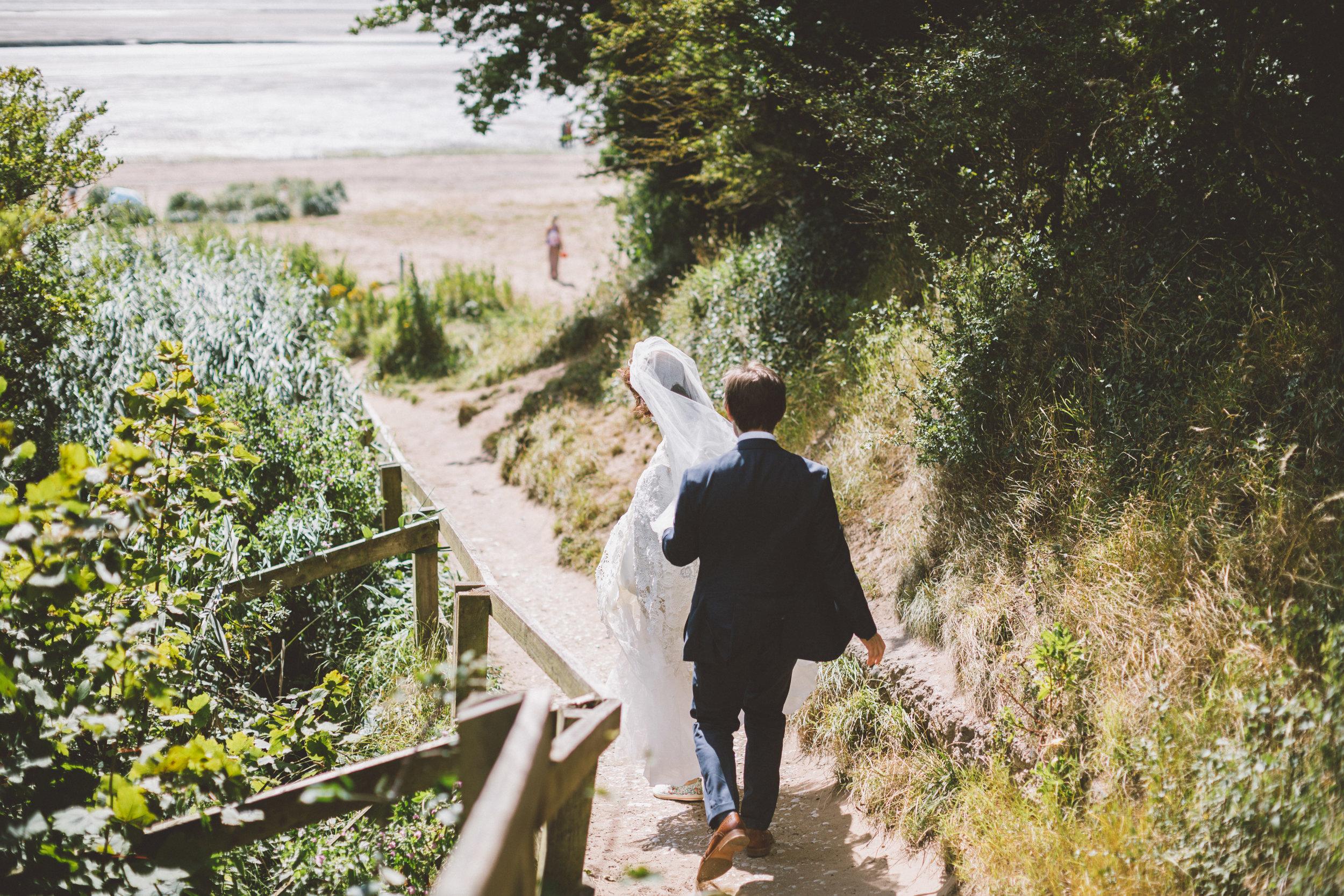 Katie & Alex Wedding-302.JPG