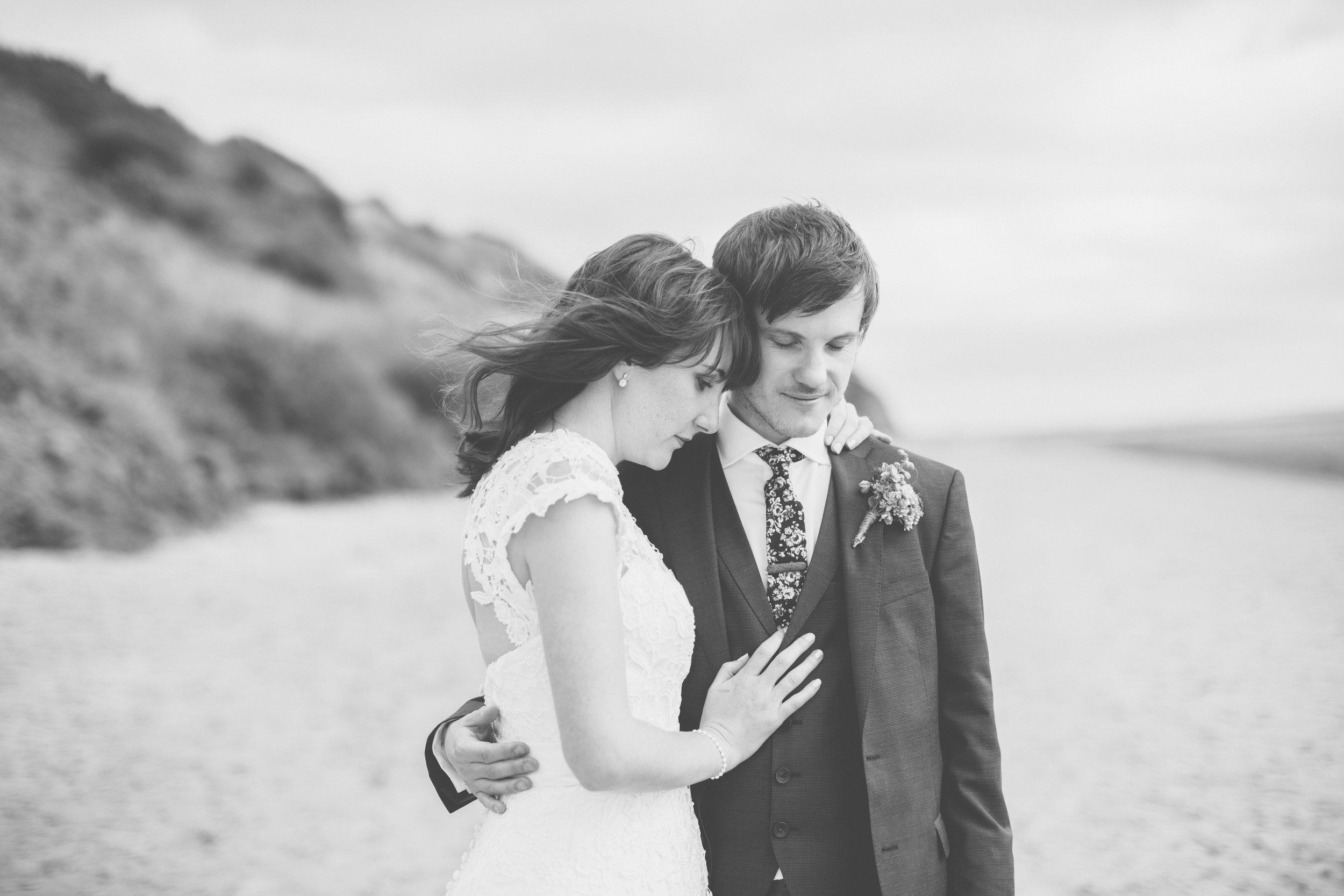 Katie & Alex Wedding-390.JPG