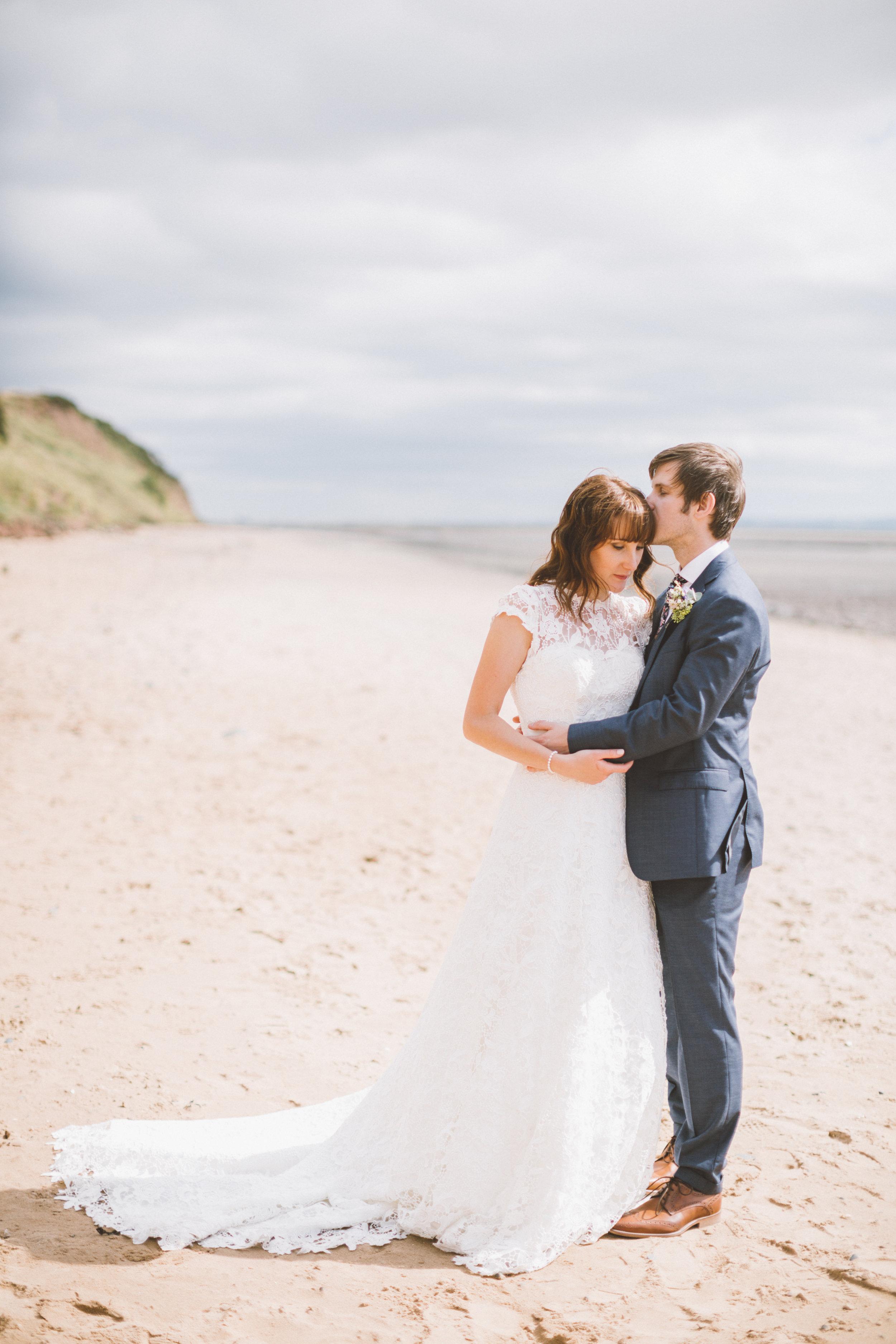 Katie & Alex Wedding-416.JPG