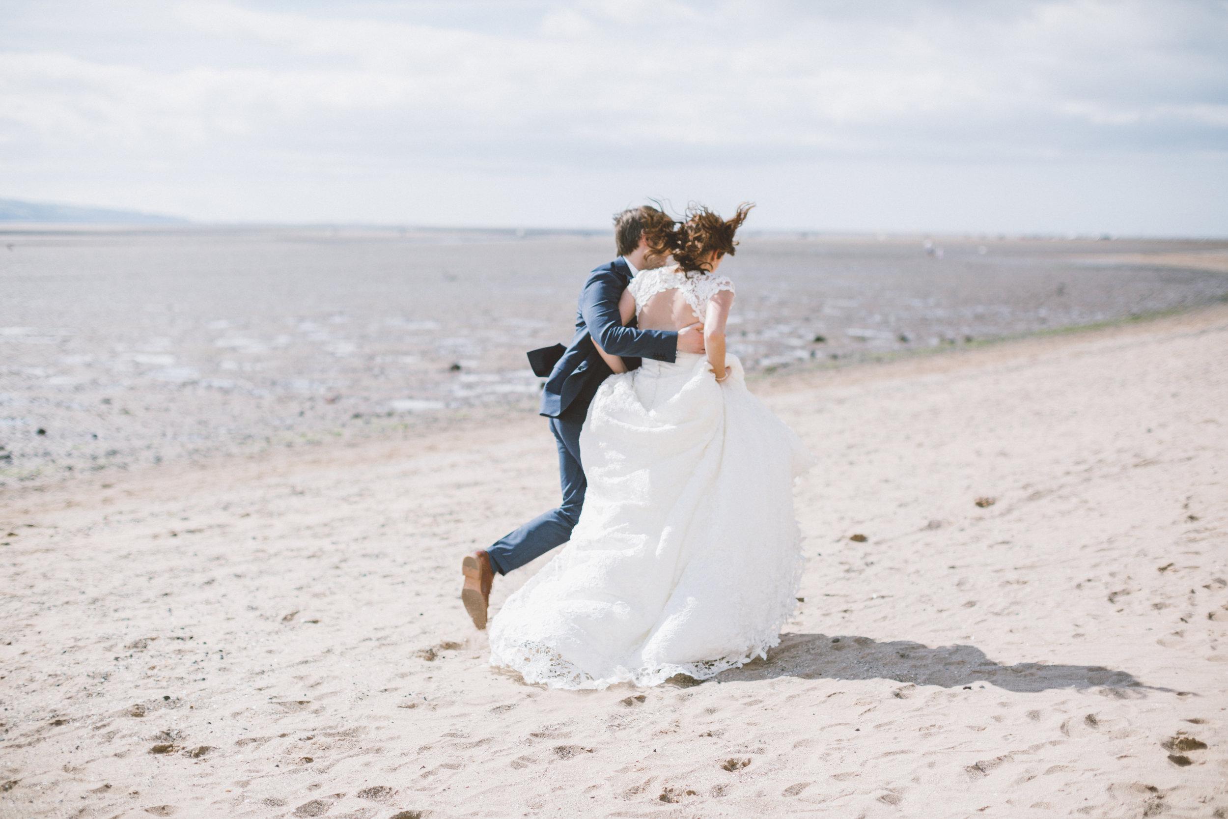 Katie & Alex Wedding-454.JPG