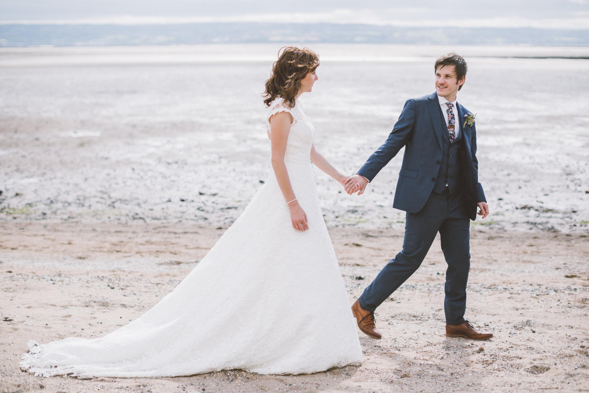 Katie & Alex Wedding-468.JPG