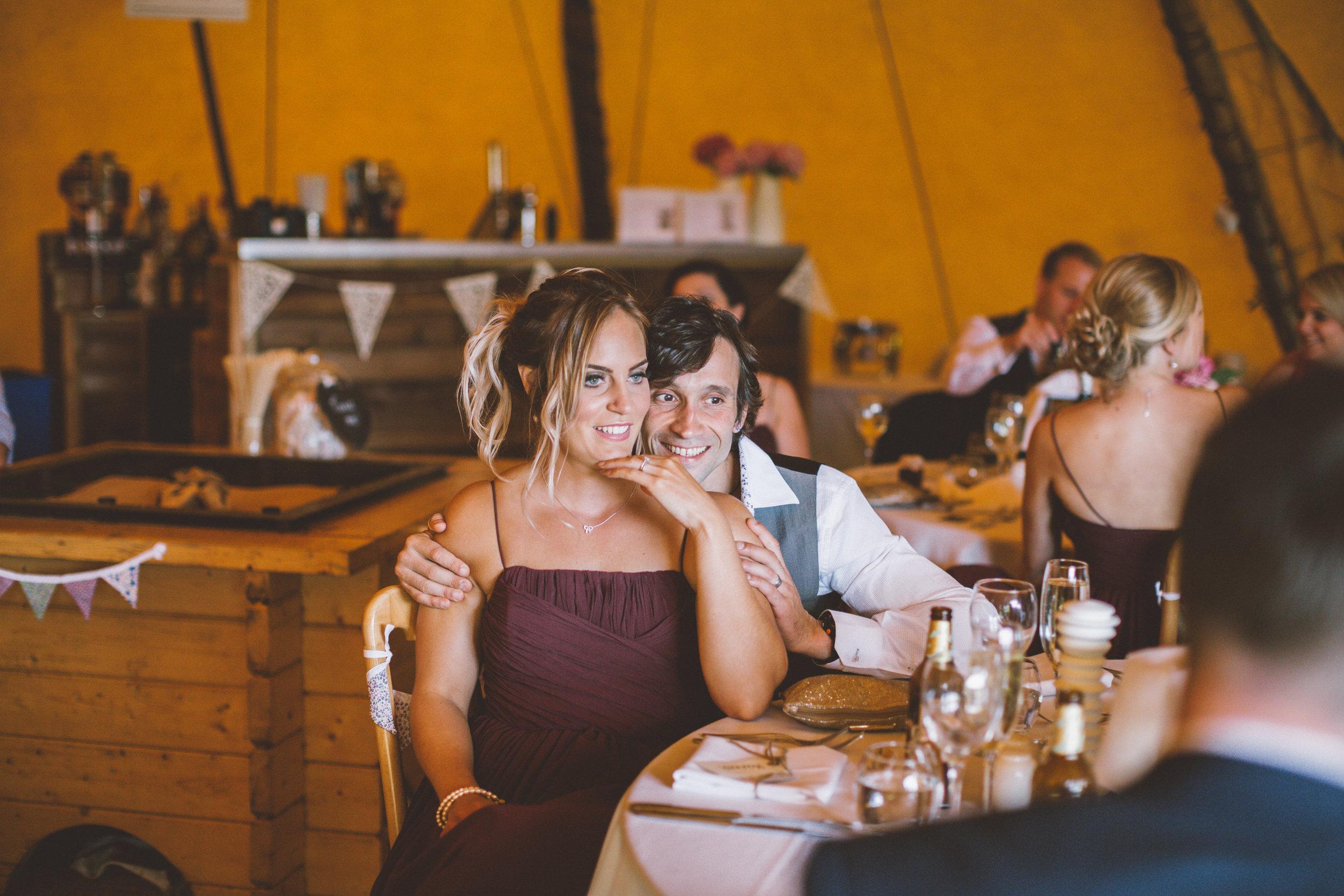 Katie & Alex Wedding-574.JPG