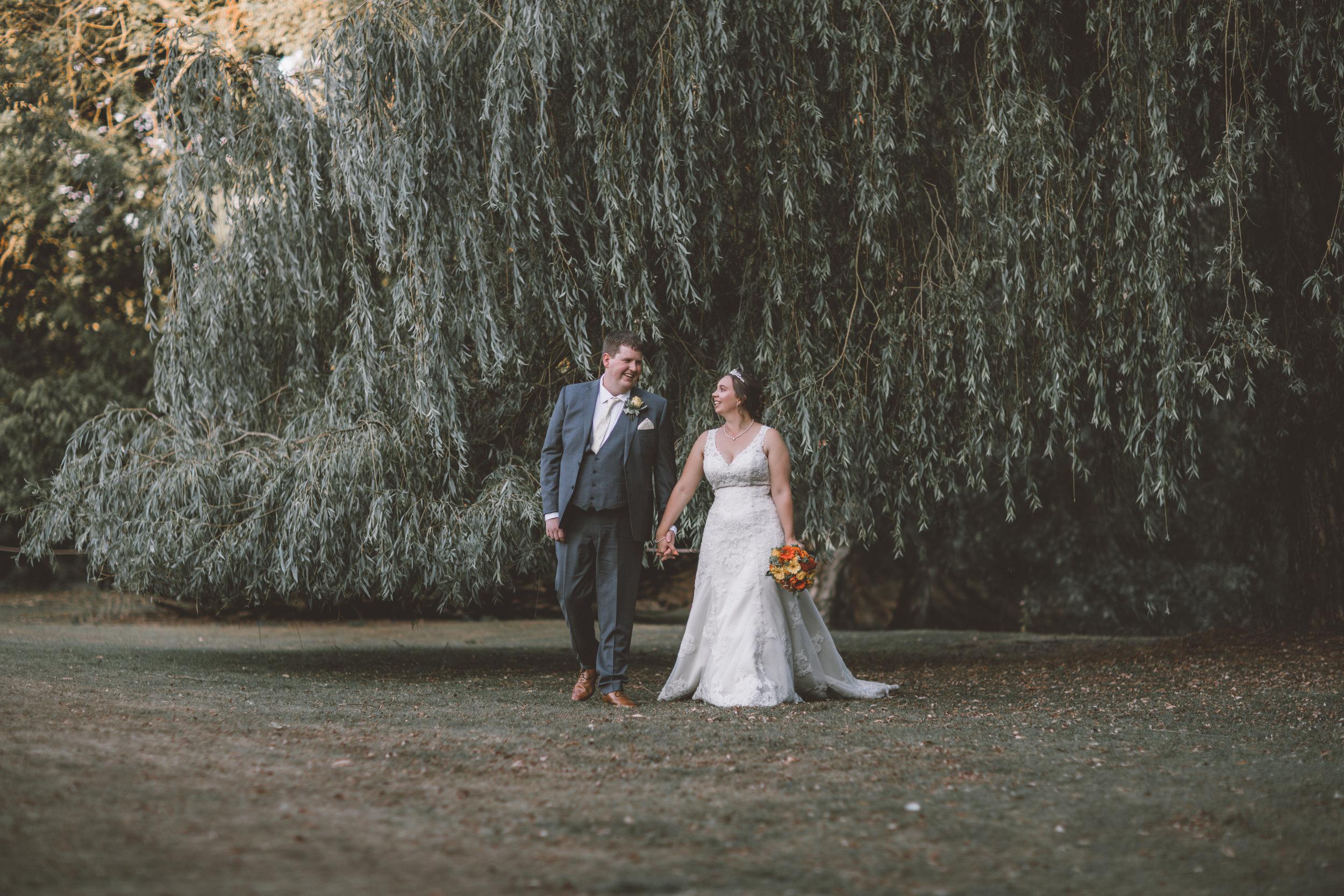 Laura & Tom's Wedding-418.JPG