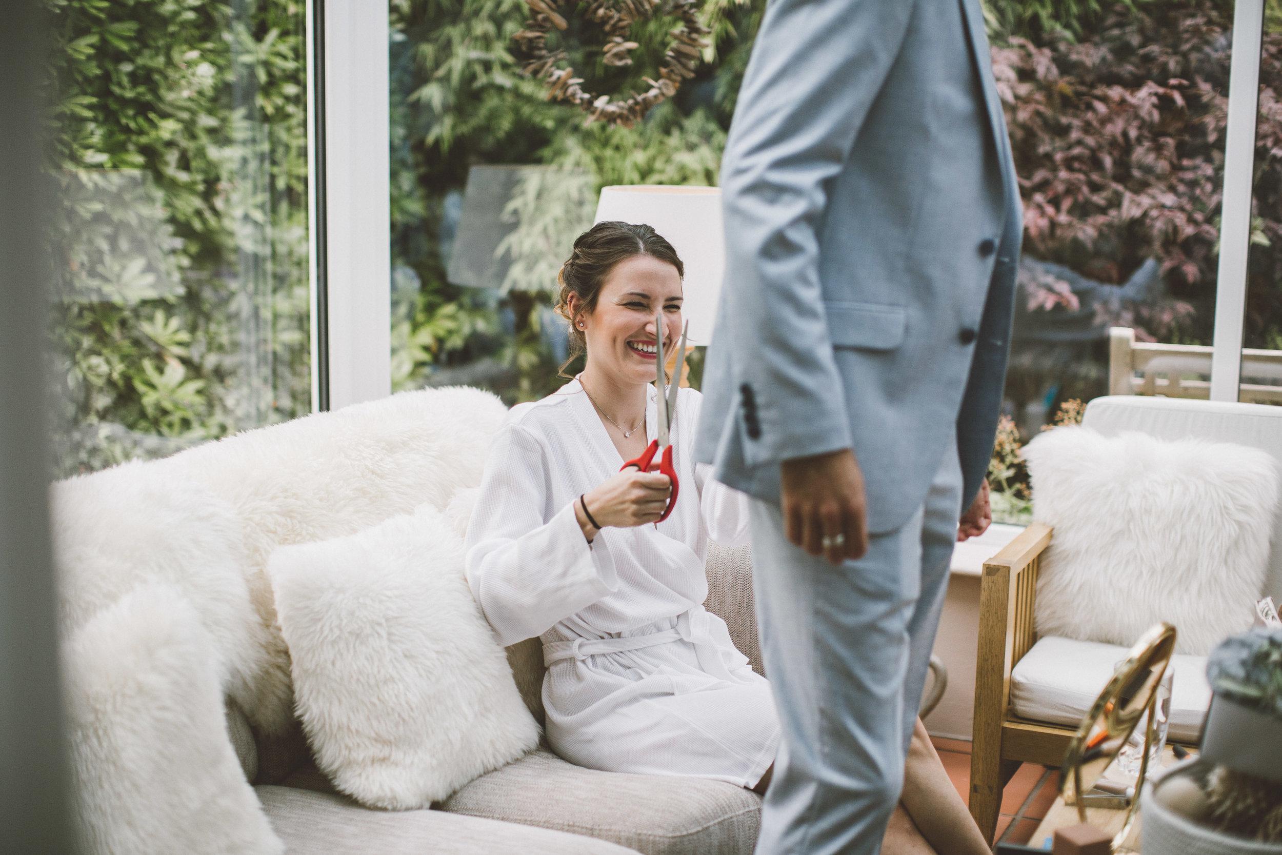 Rose & Sam's Wedding-31.JPG