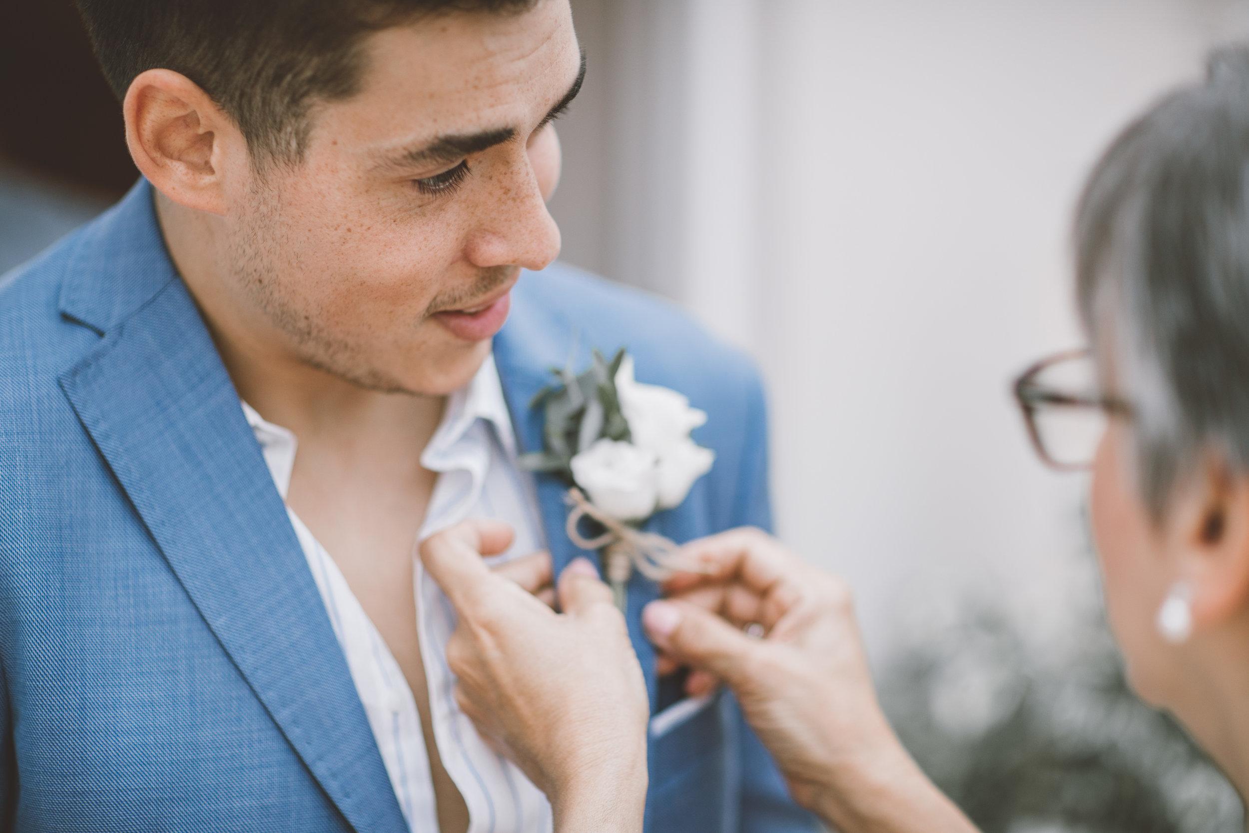 Rose & Sam's Wedding-70.JPG