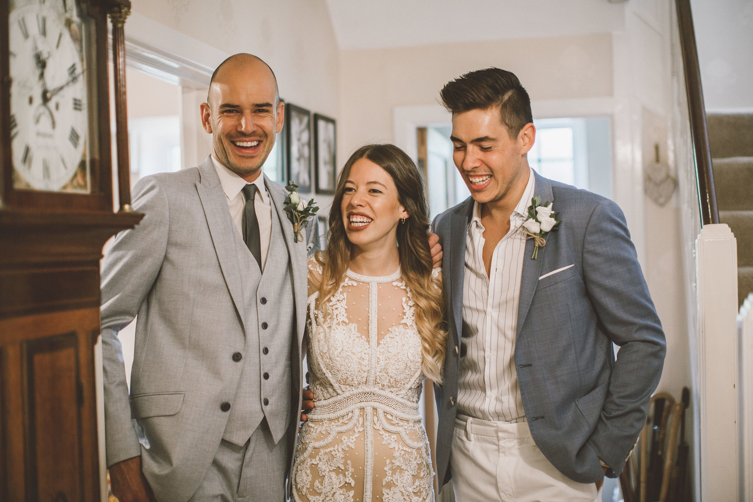 Rose & Sam's Wedding-104.JPG