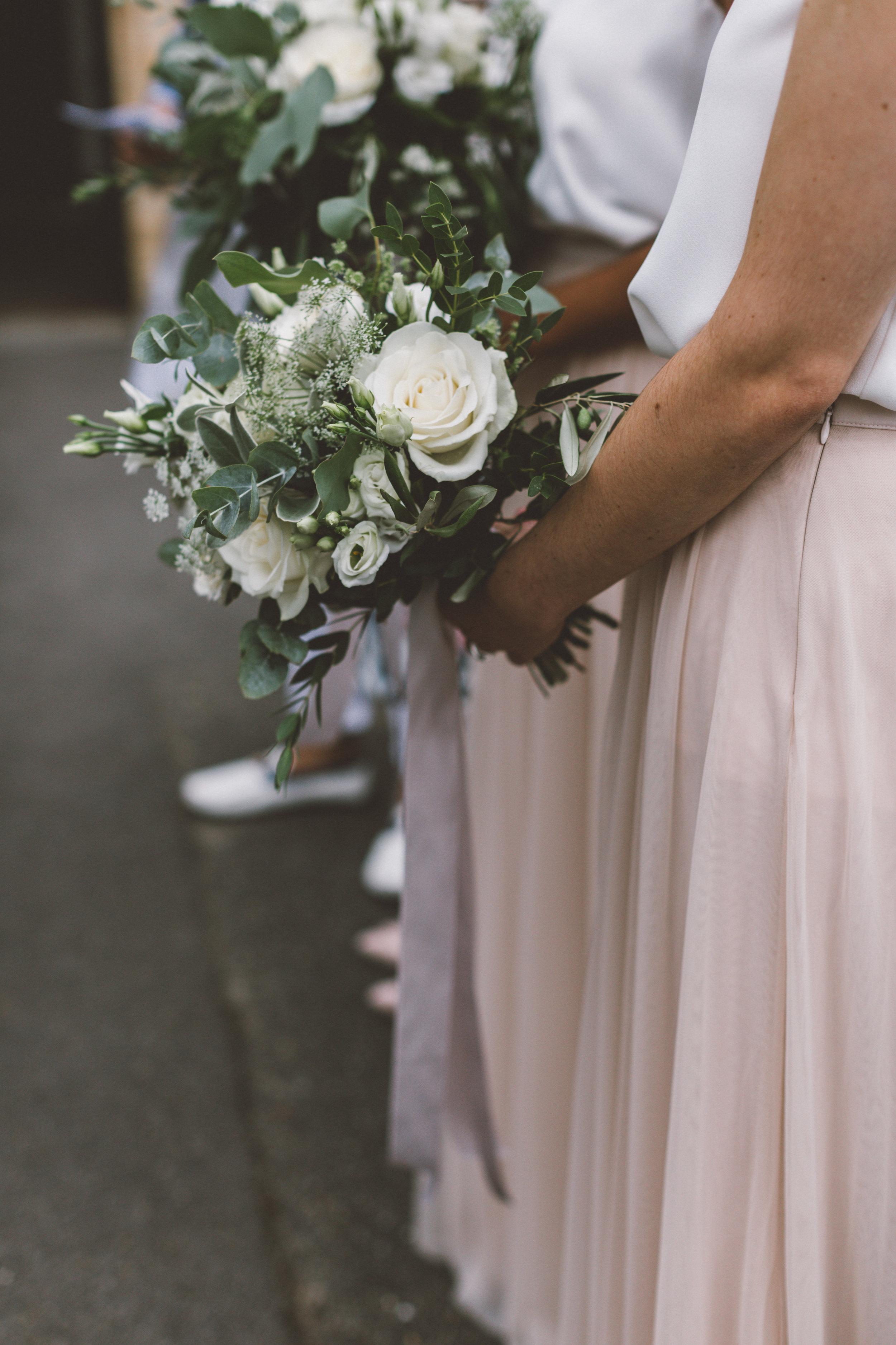 Rose & Sam's Wedding-186.JPG