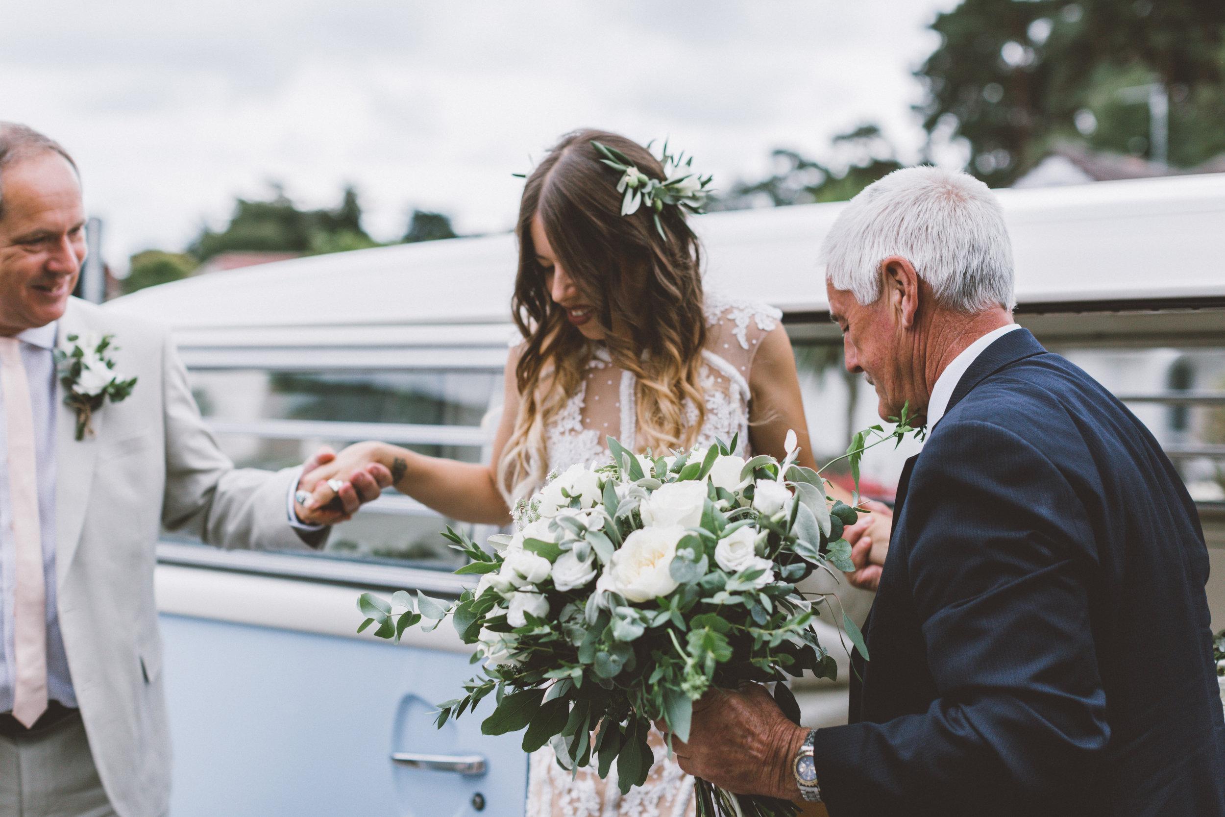 Rose & Sam's Wedding-189.JPG