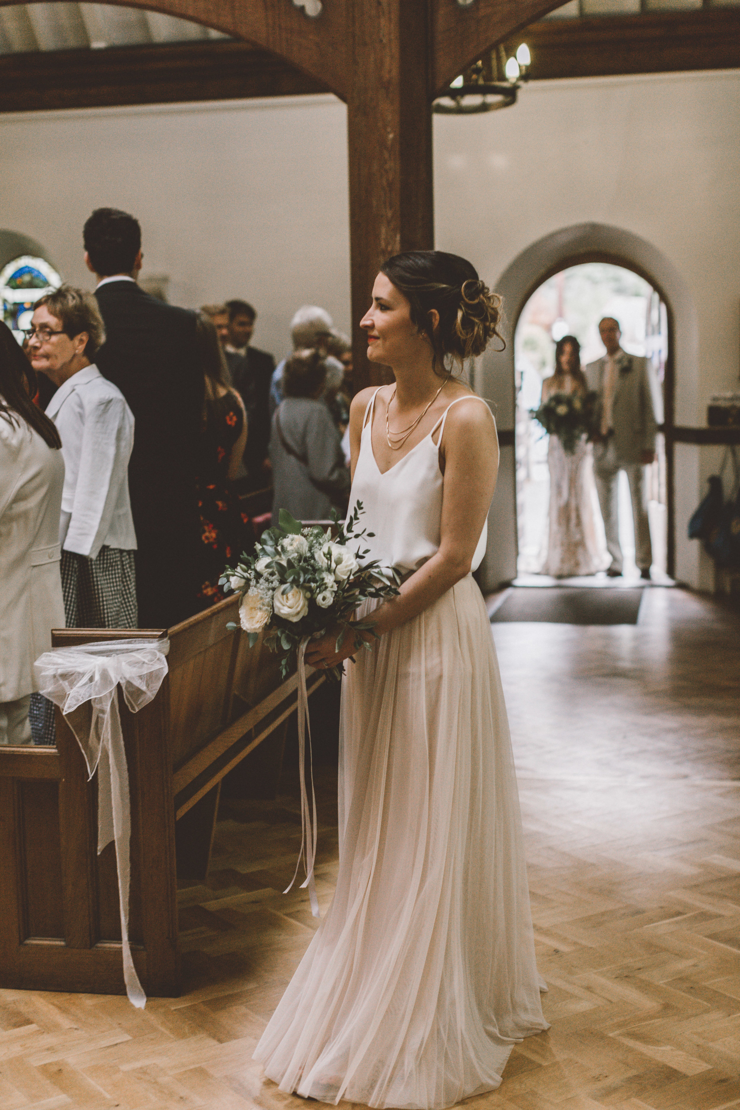 Rose & Sam's Wedding-205.JPG