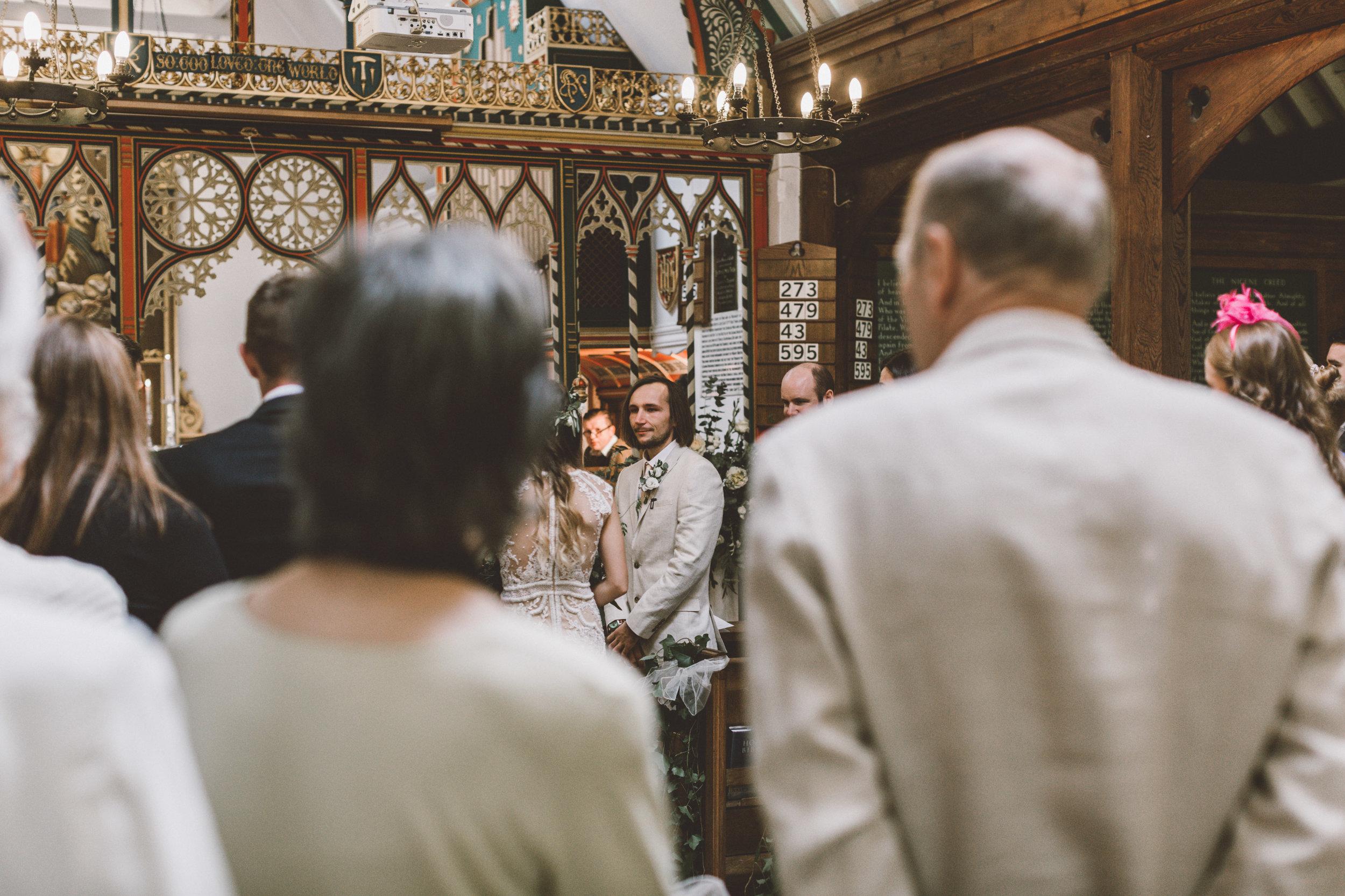 Rose & Sam's Wedding-216.JPG