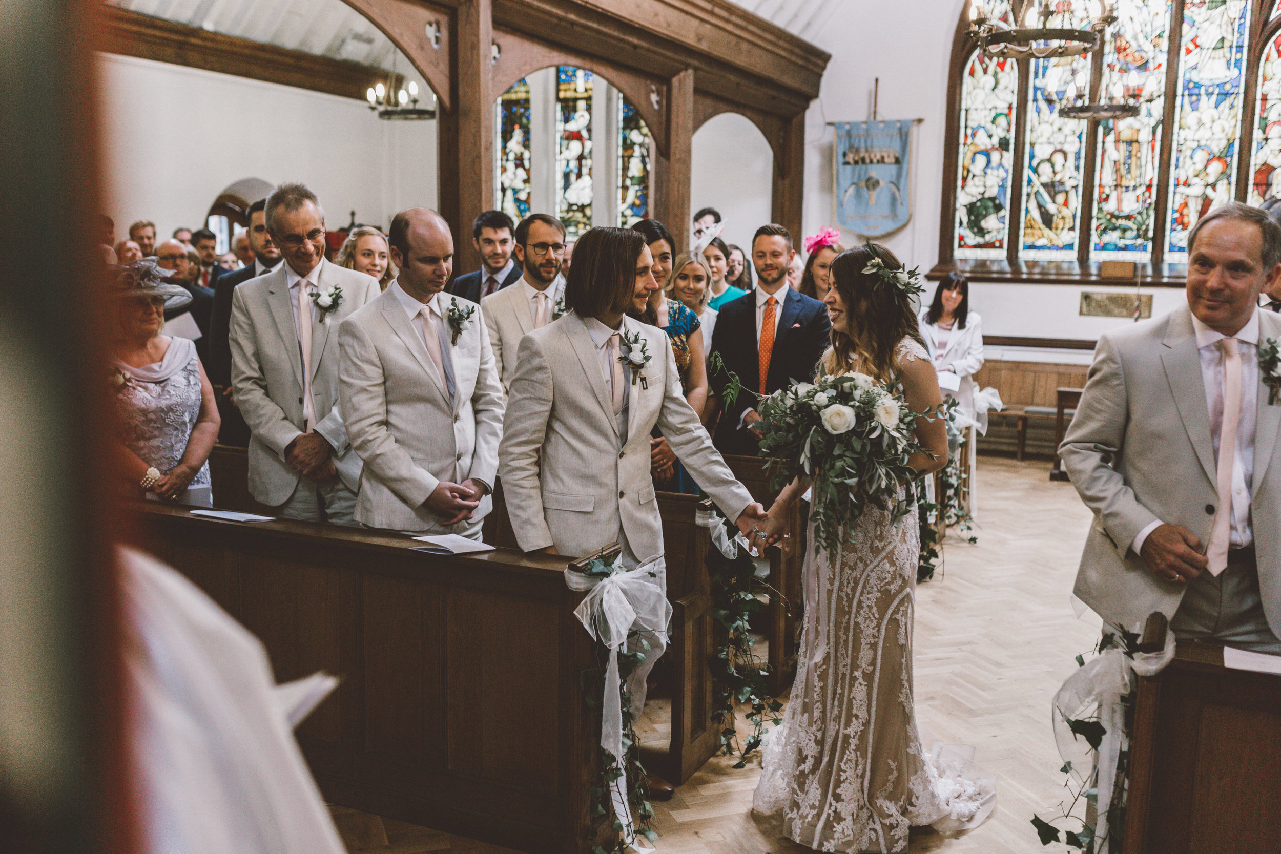 Rose & Sam's Wedding-218.JPG