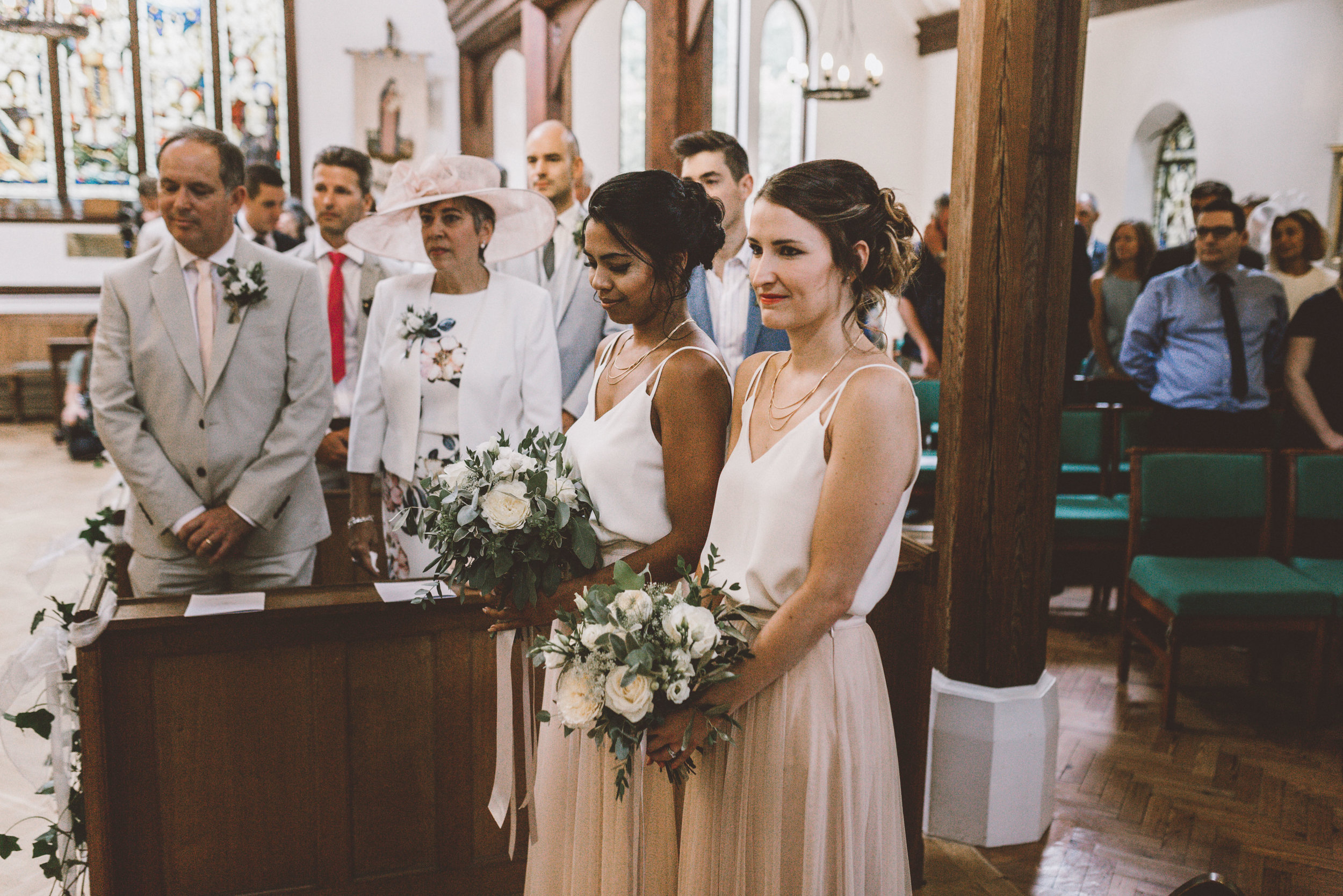Rose & Sam's Wedding-223.JPG