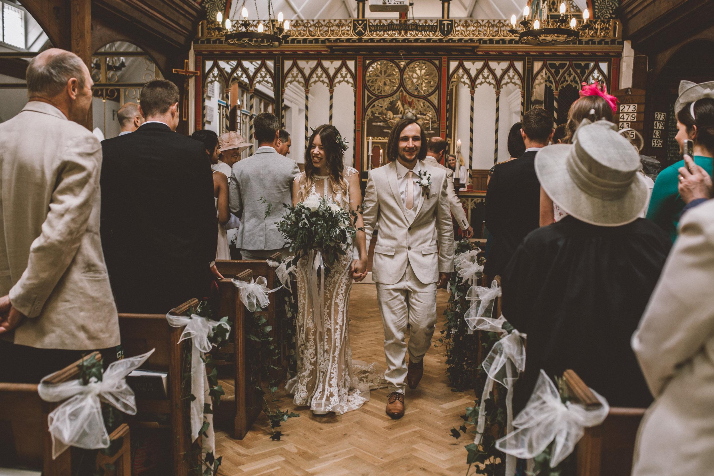 Rose & Sam's Wedding-296.JPG