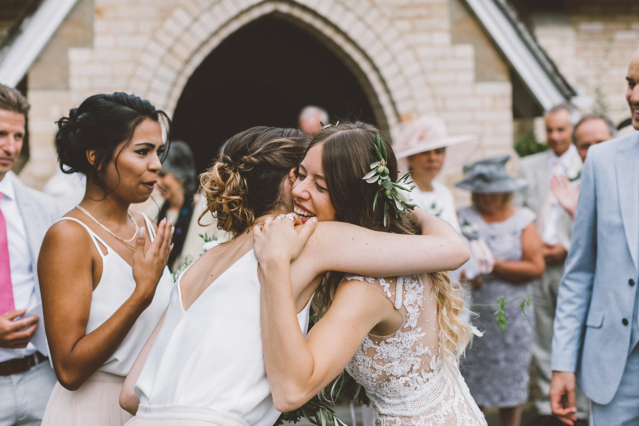 Rose & Sam's Wedding-315.JPG