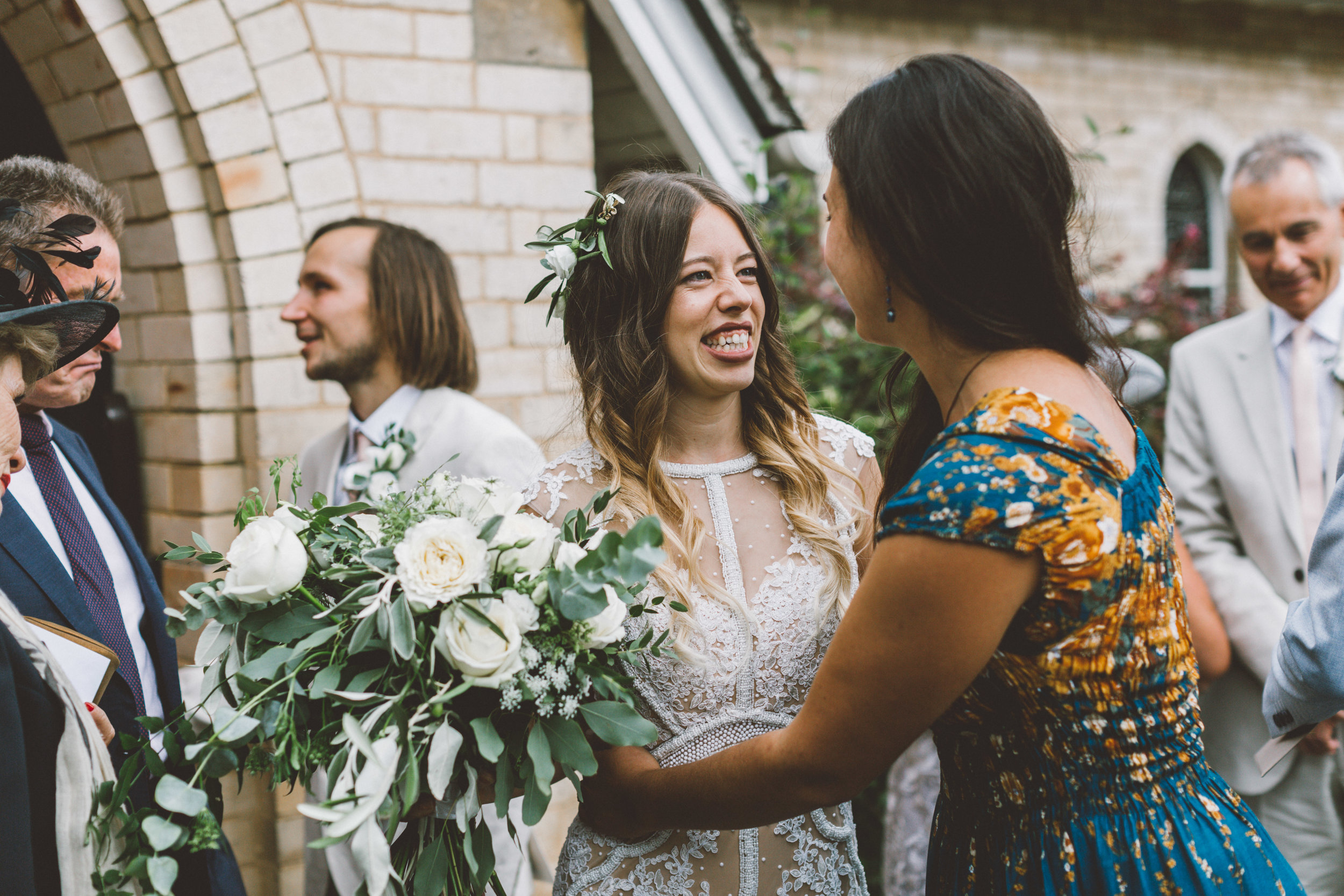 Rose & Sam's Wedding-324.JPG