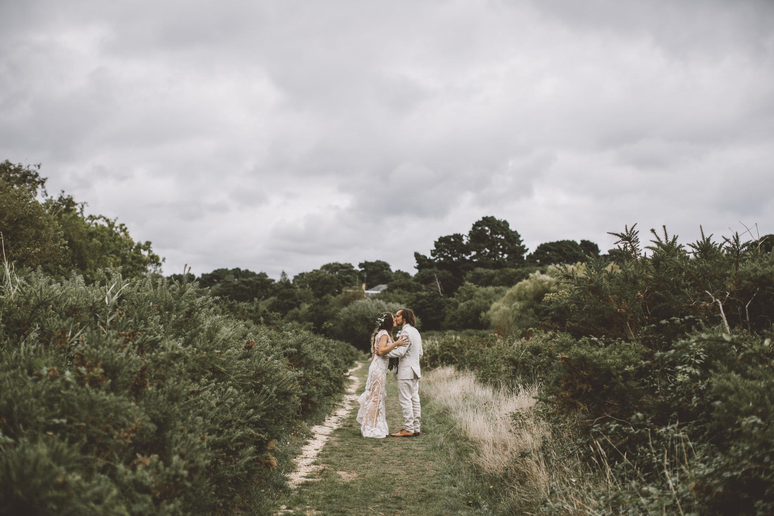 Rose & Sam's Wedding-353.JPG