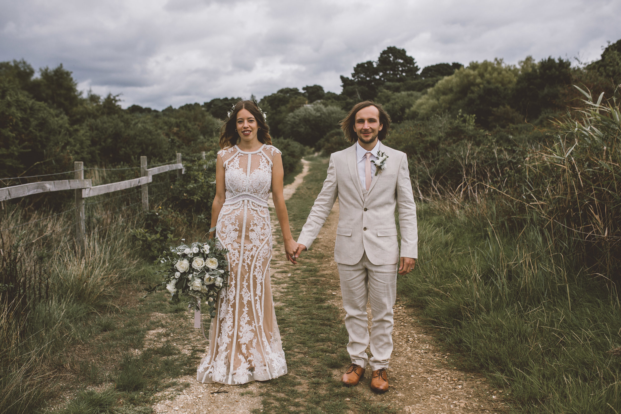 Rose & Sam's Wedding-355.JPG