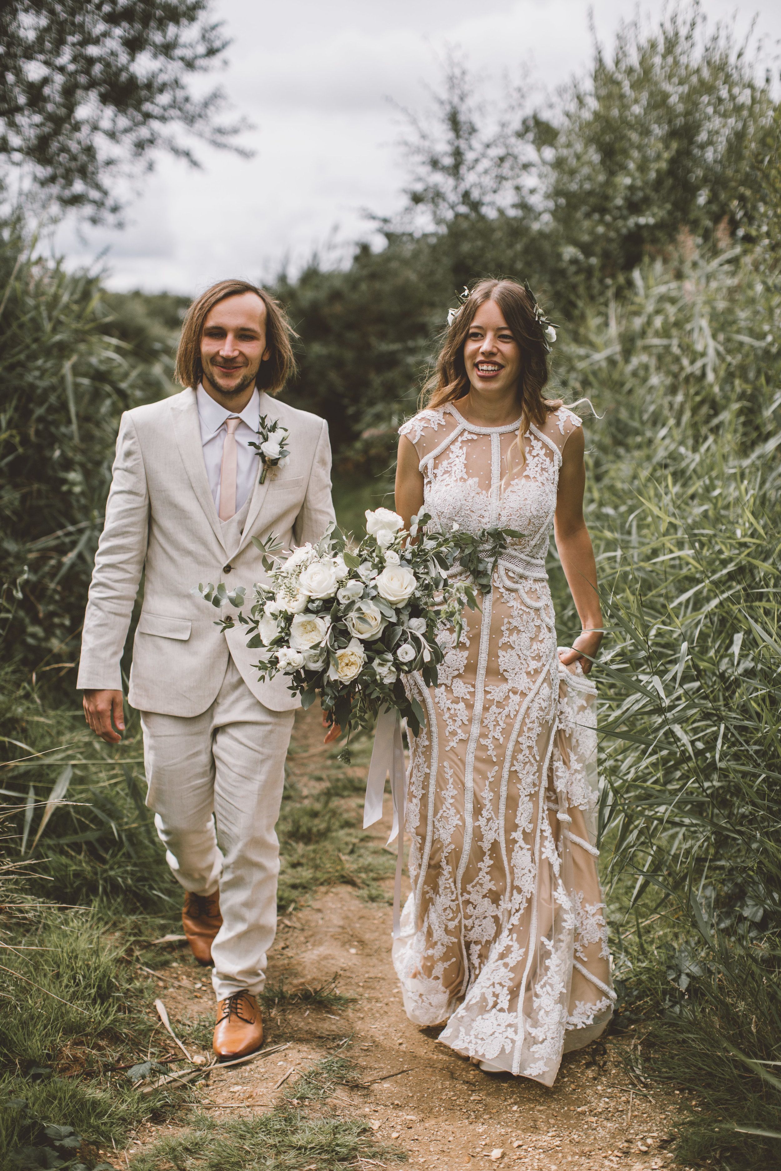 Rose & Sam's Wedding-363.JPG