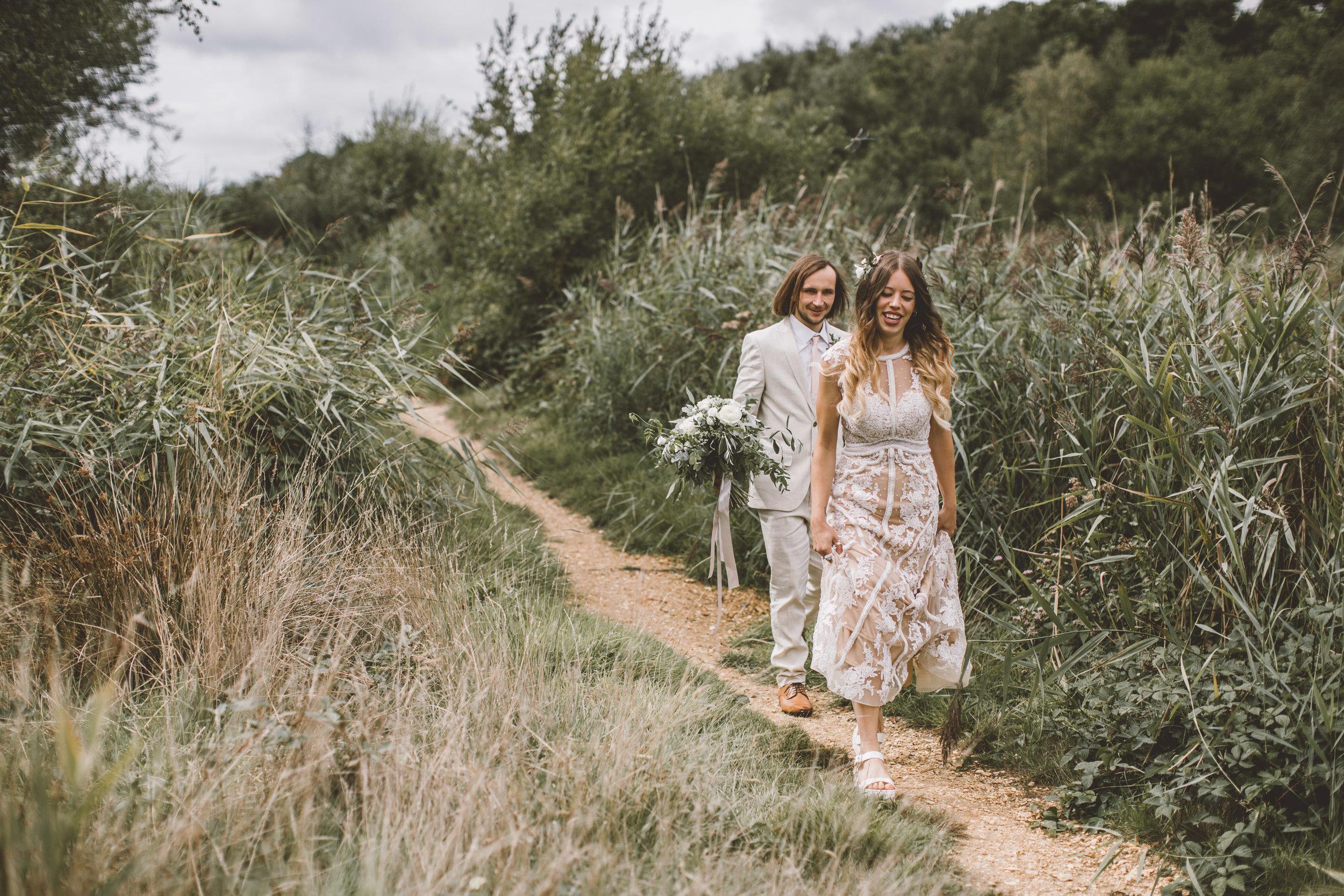Rose & Sam's Wedding-365.JPG