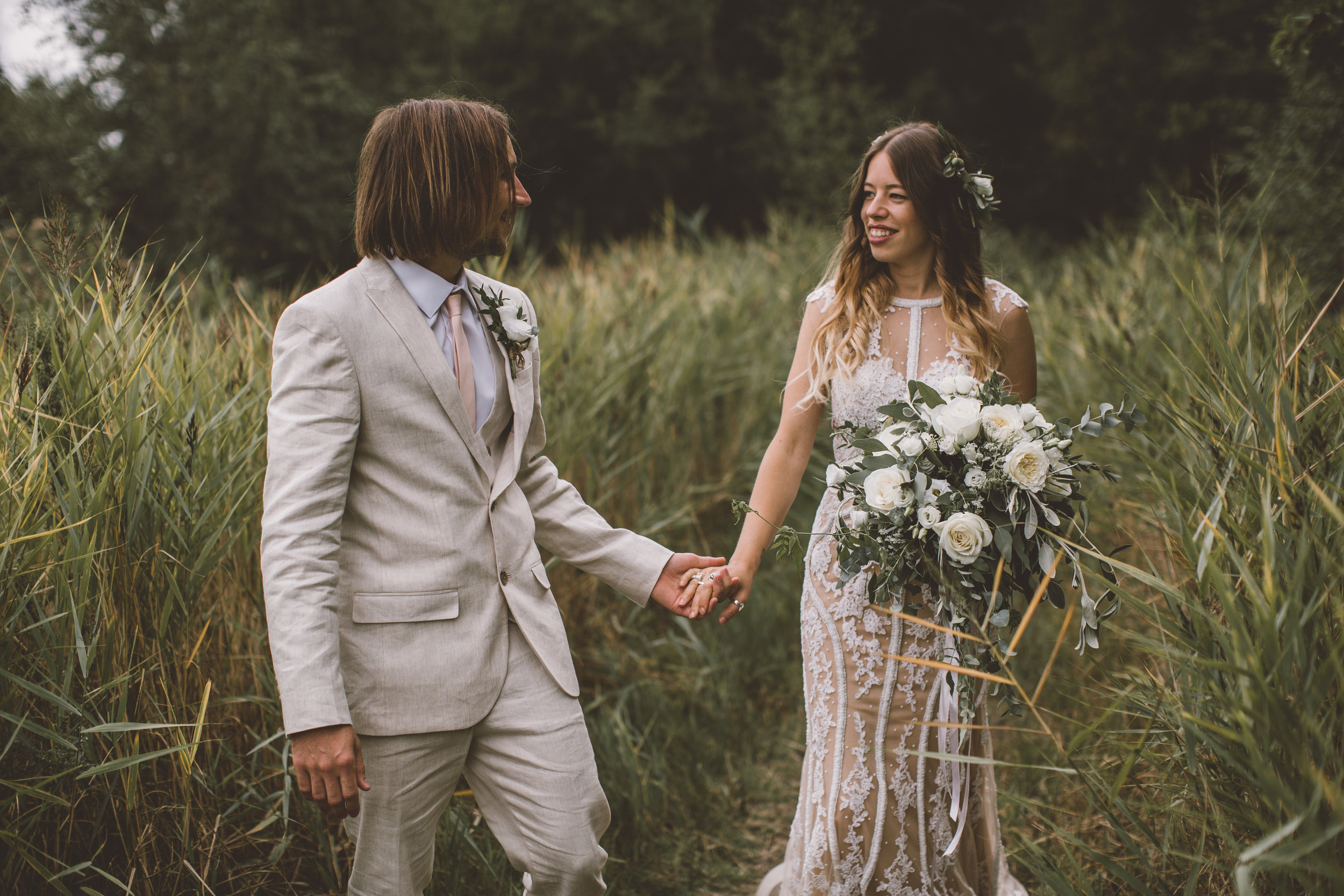 Rose & Sam's Wedding-368.JPG
