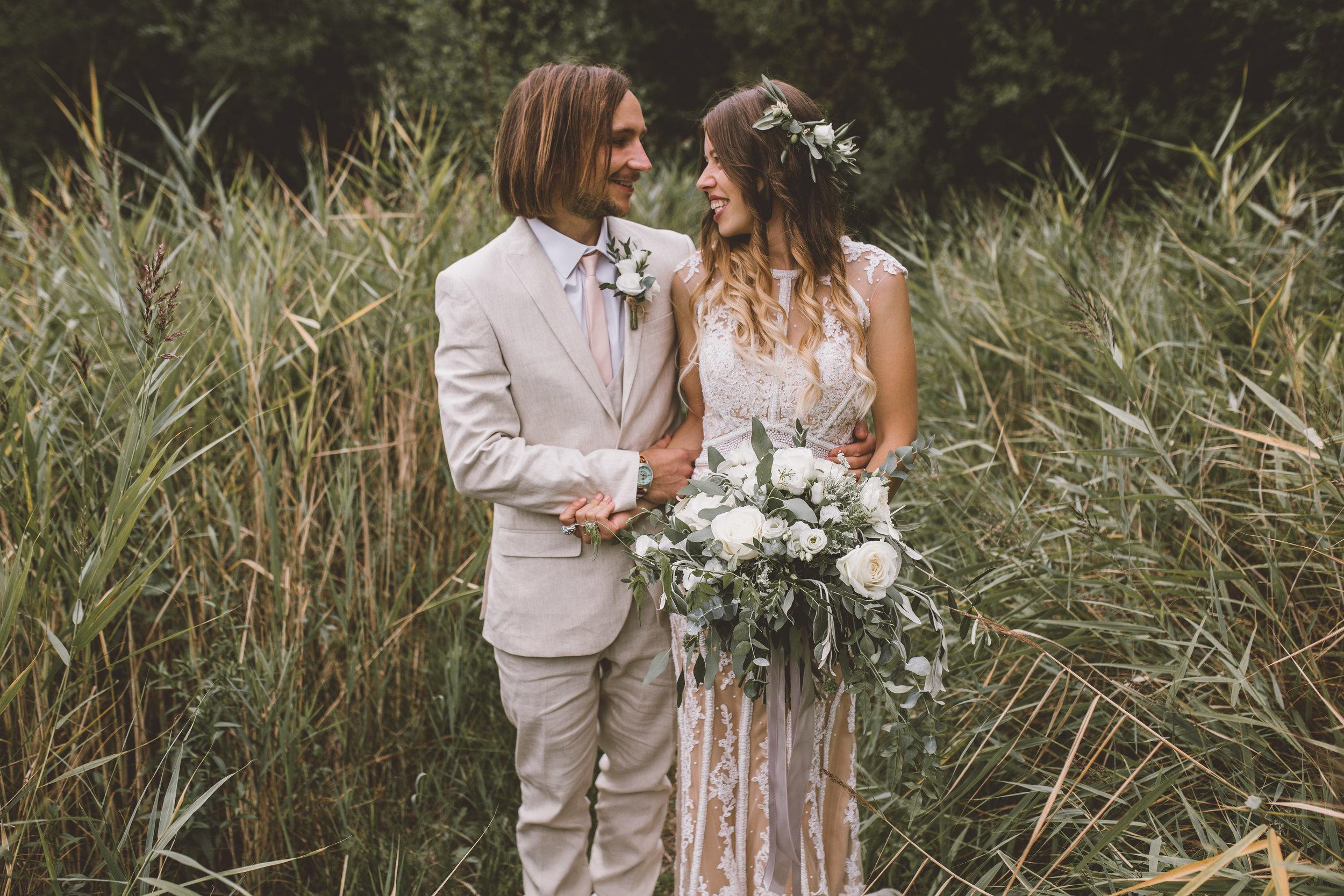 Rose & Sam's Wedding-374.JPG