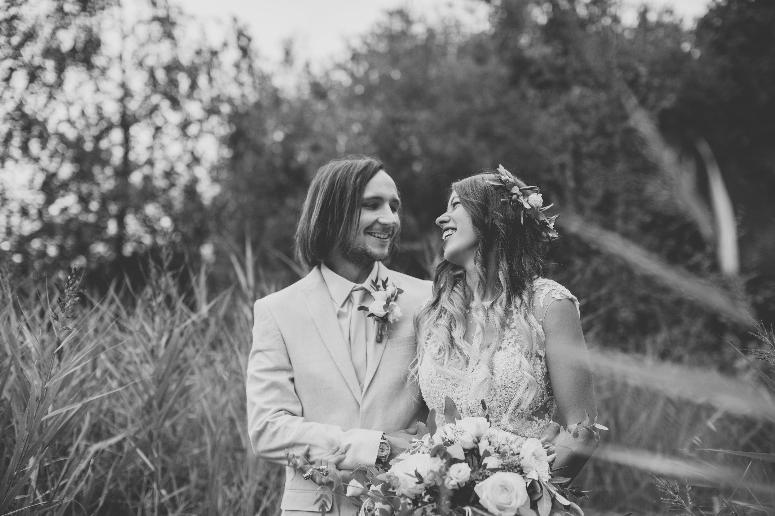 Rose & Sam's Wedding-379.JPG
