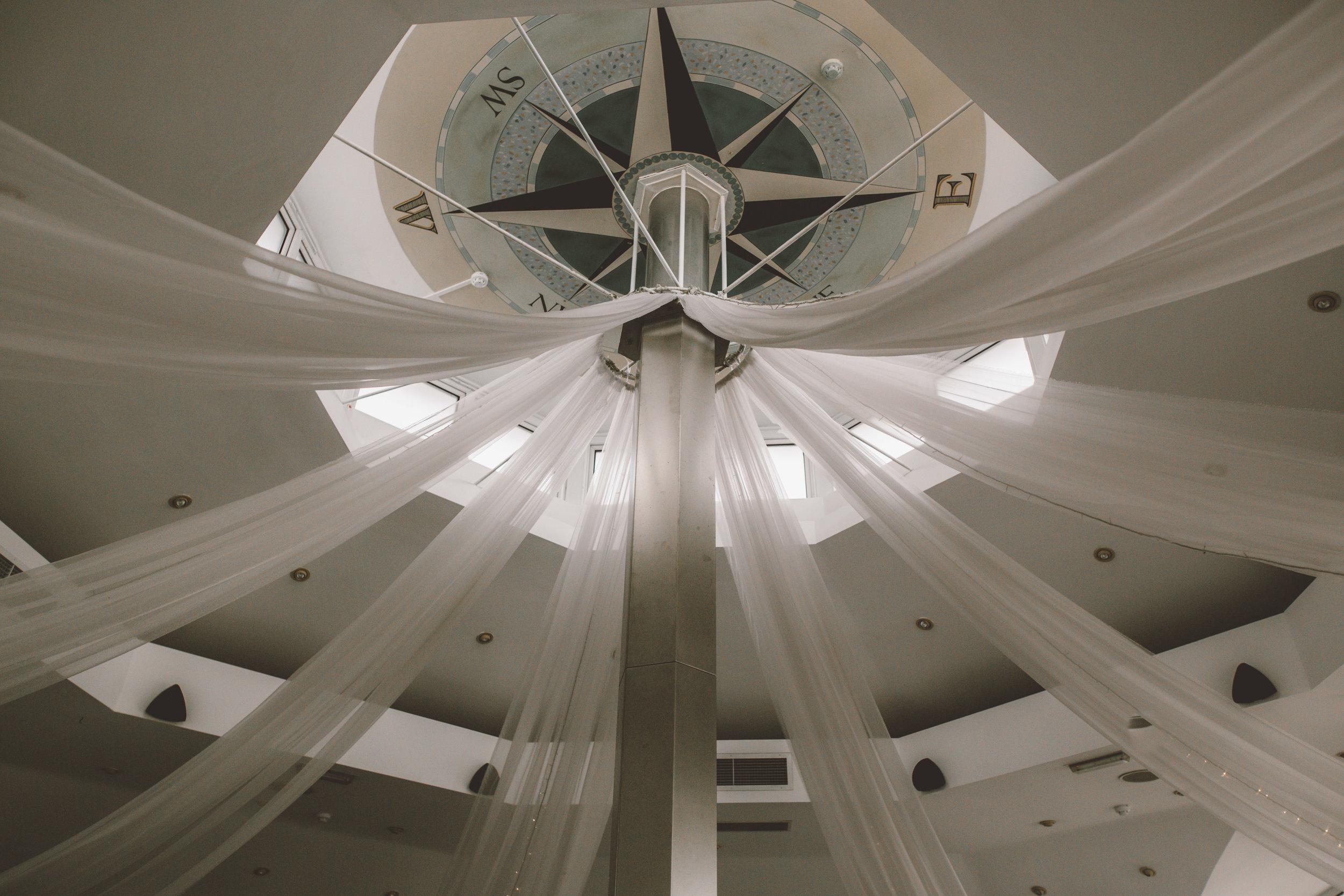 Rose & Sam's Wedding-437.JPG